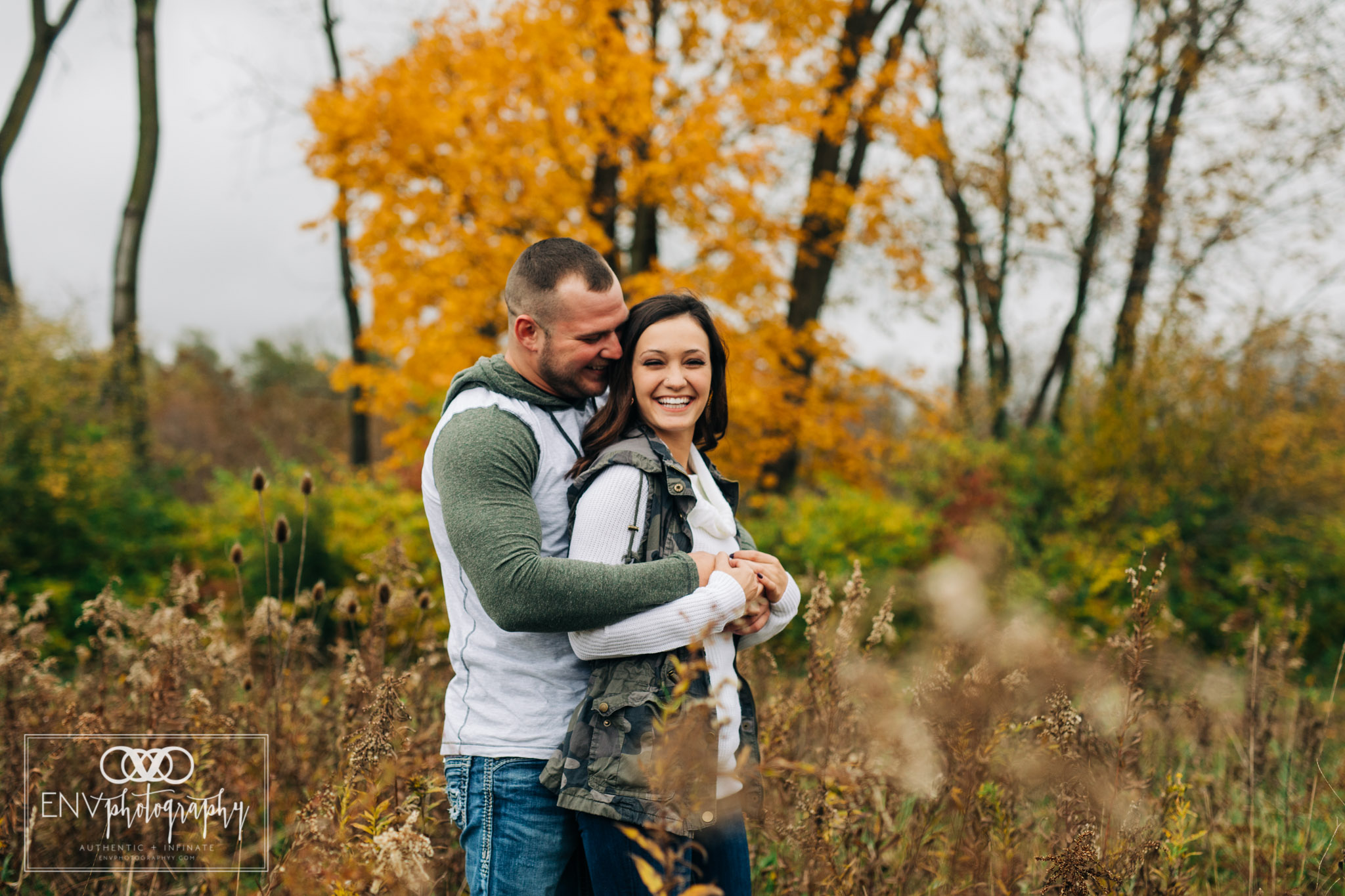 Mount Vernon Columbus Ohio Fall Couple Photography (5).jpg