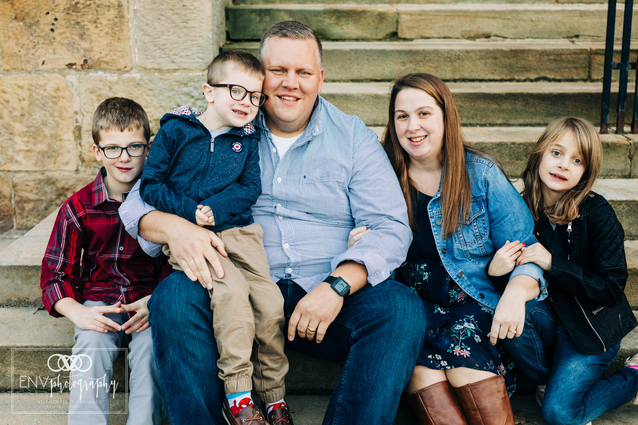 kenyon college columbus ohio fall family photography (11).jpg