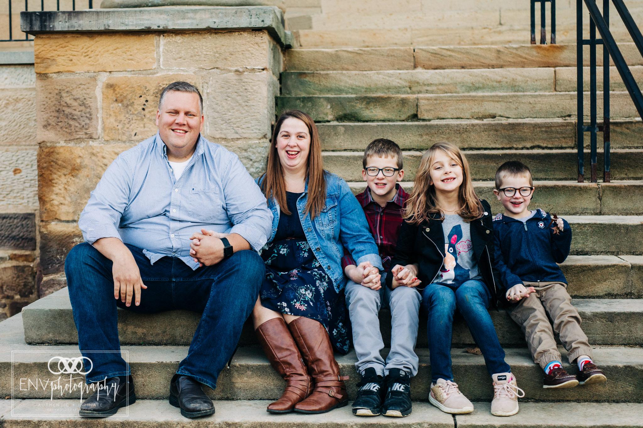 kenyon college columbus ohio fall family photography (12).jpg