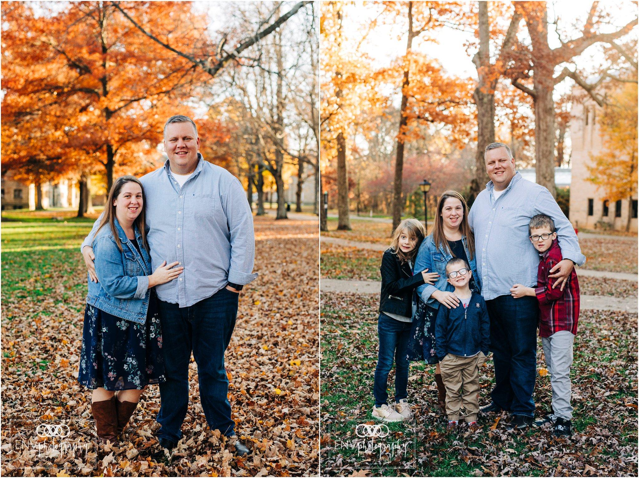 kenyon college columbus ohio fall family photography (1).jpg