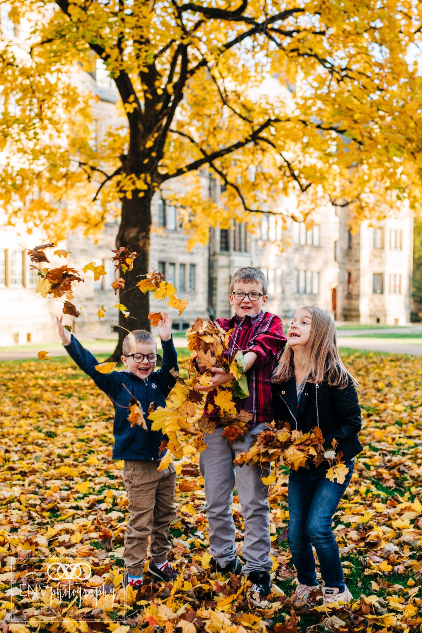 kenyon college columbus ohio fall family photography (8).jpg