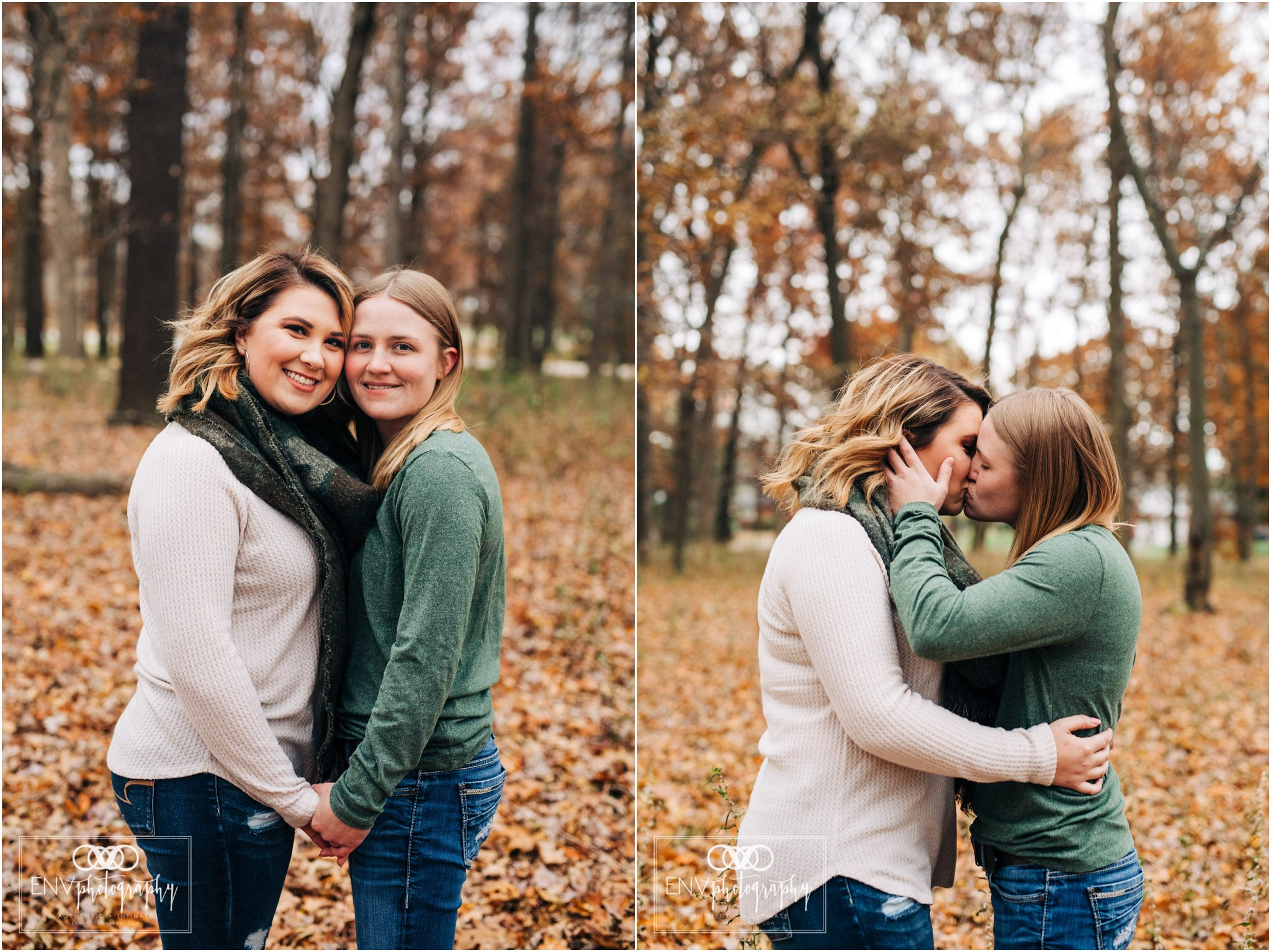 Mount Vernon Columbus Ohio Engagement Fall Photographer (3).jpg