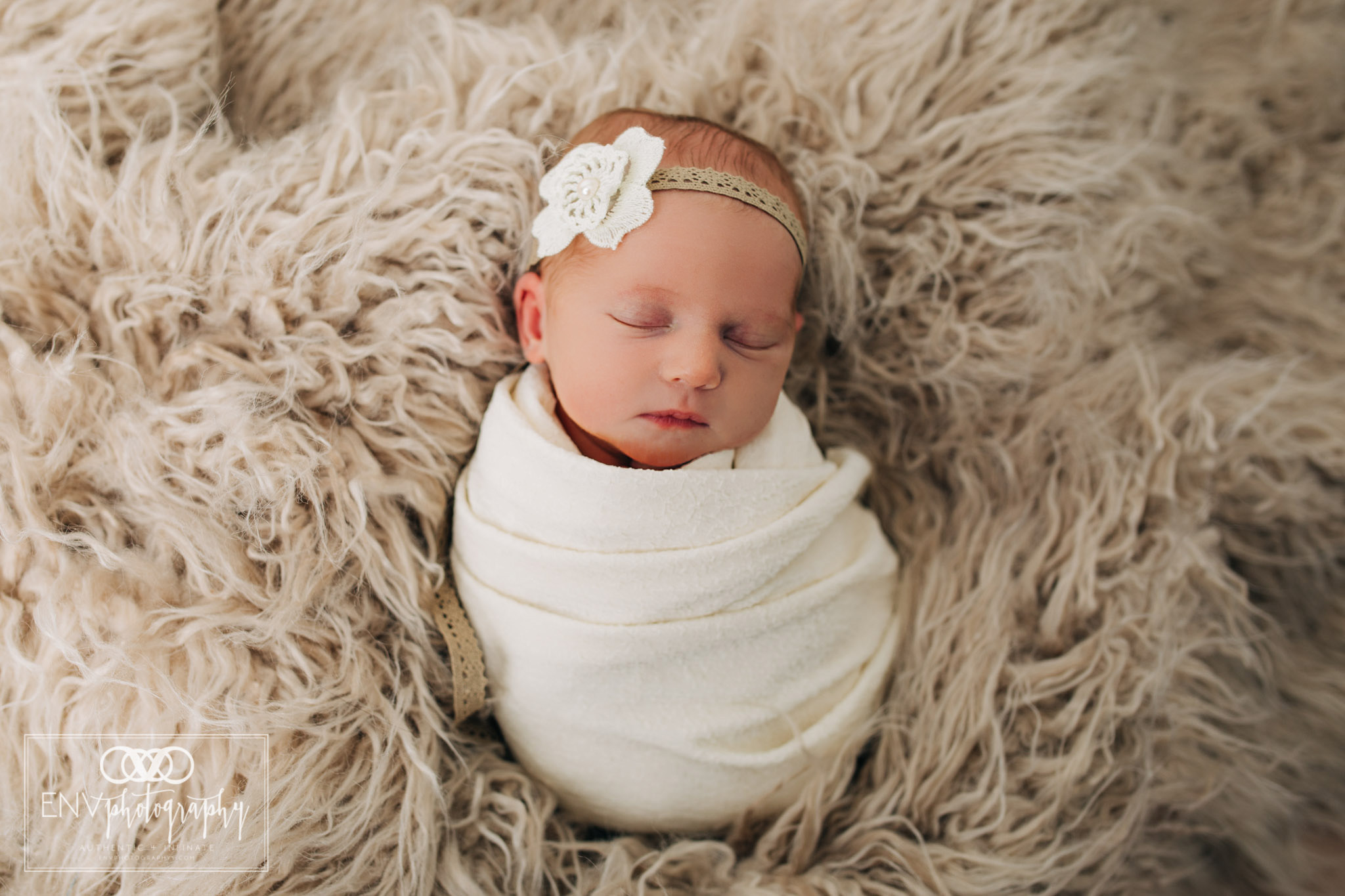 Mount Vernon Columbus Ohio Newborn Photographer (7).jpg