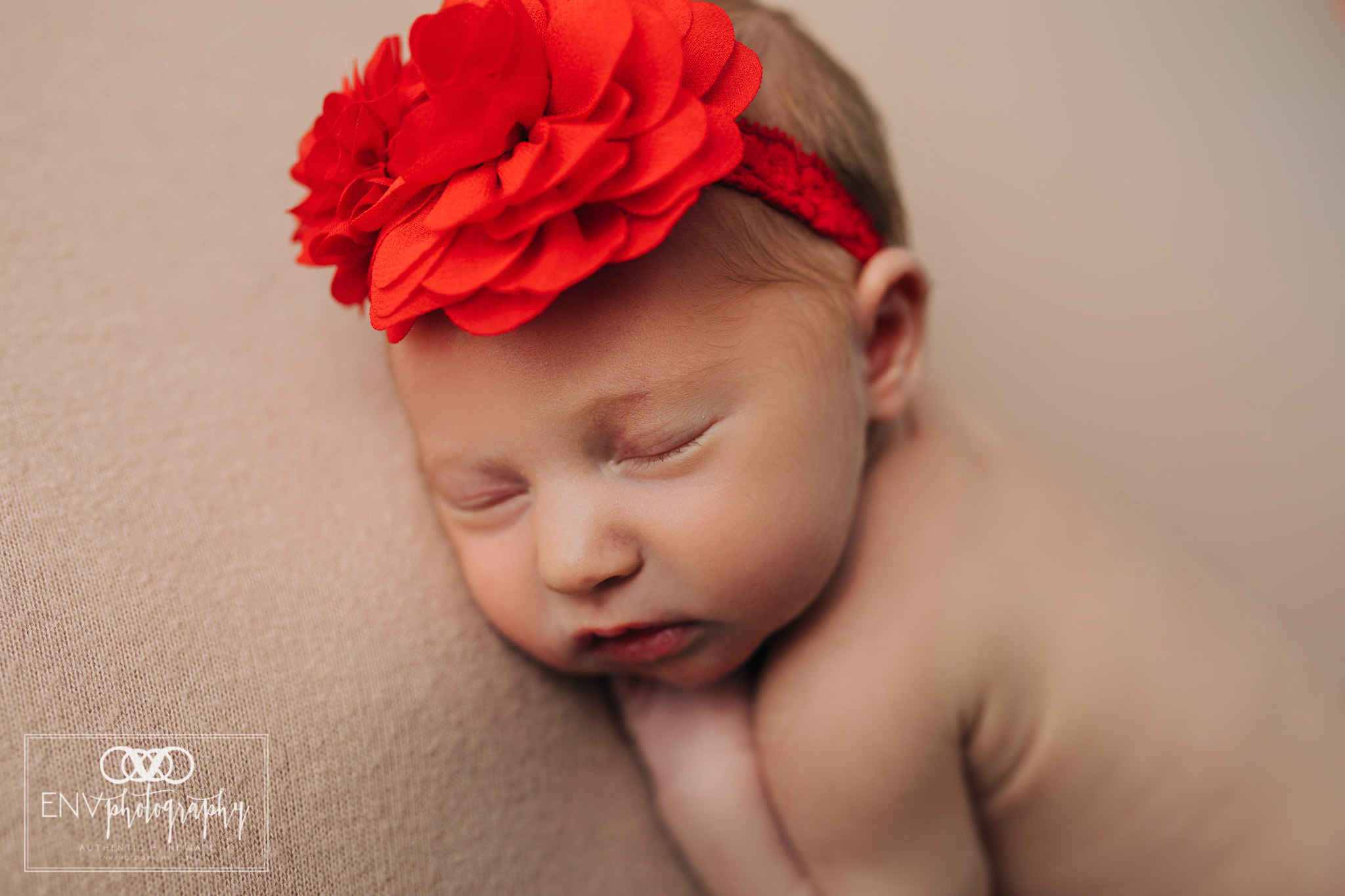 Mount Vernon Columbus Ohio Newborn Photographer (10).jpg