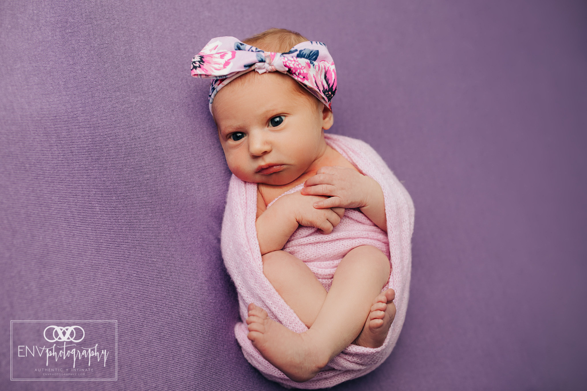 Mount Vernon Columbus Ohio Newborn Photographer (11).jpg