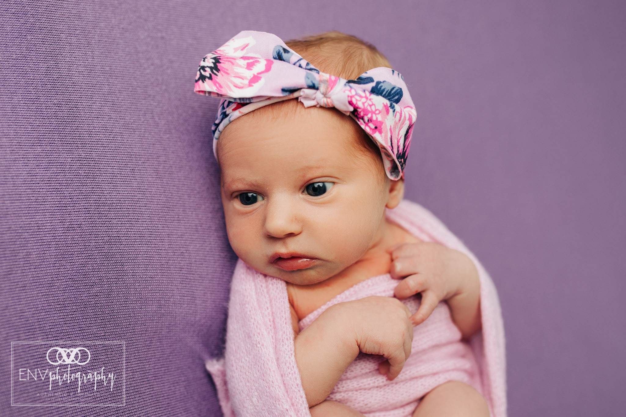 Mount Vernon Columbus Ohio Newborn Photographer (12).jpg