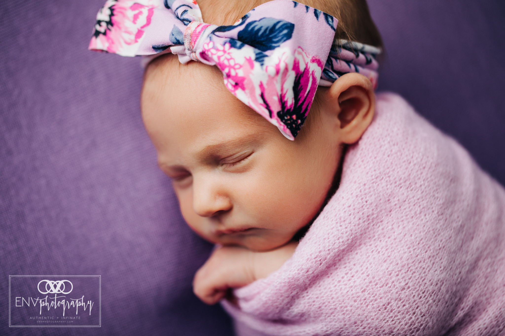 Mount Vernon Columbus Ohio Newborn Photographer (14).jpg