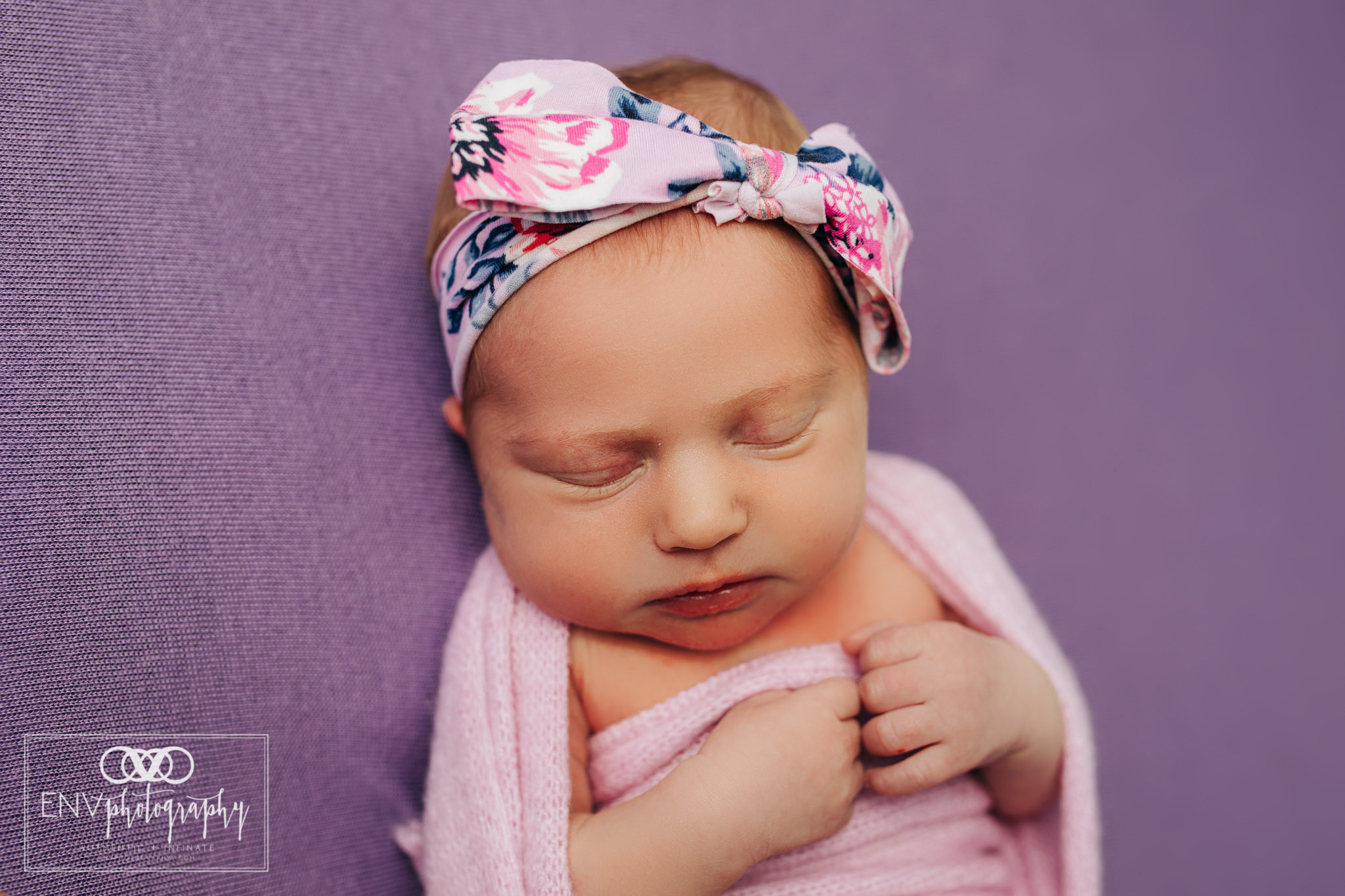 Mount Vernon Columbus Ohio Newborn Photographer (13).jpg