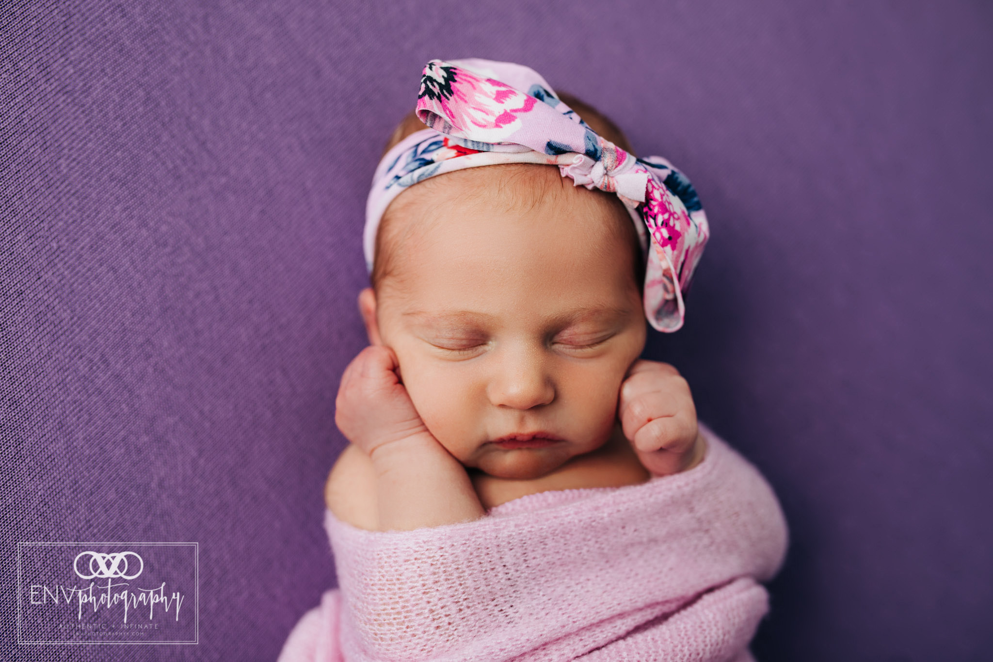 Mount Vernon Columbus Ohio Newborn Photographer (16).jpg