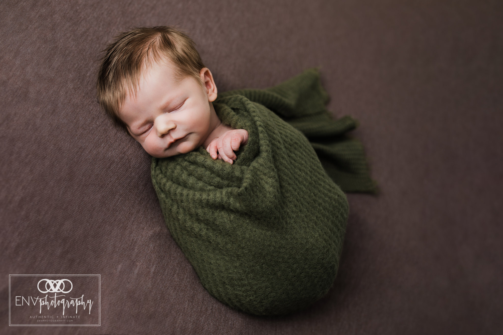 Mount Vernon Ohio Columbus Ohio Newborn Photography (8).jpg