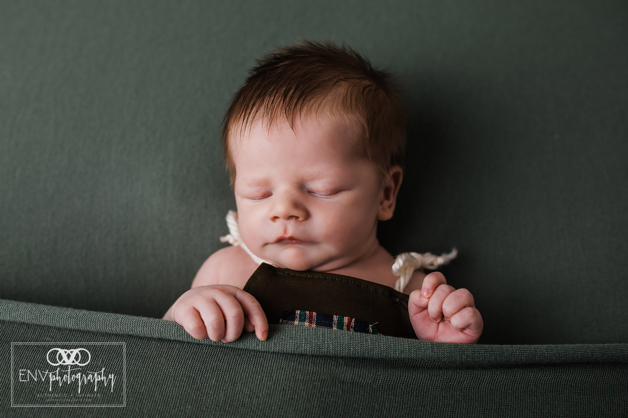 Mount Vernon Ohio Columbus Ohio Newborn Photography (9).jpg