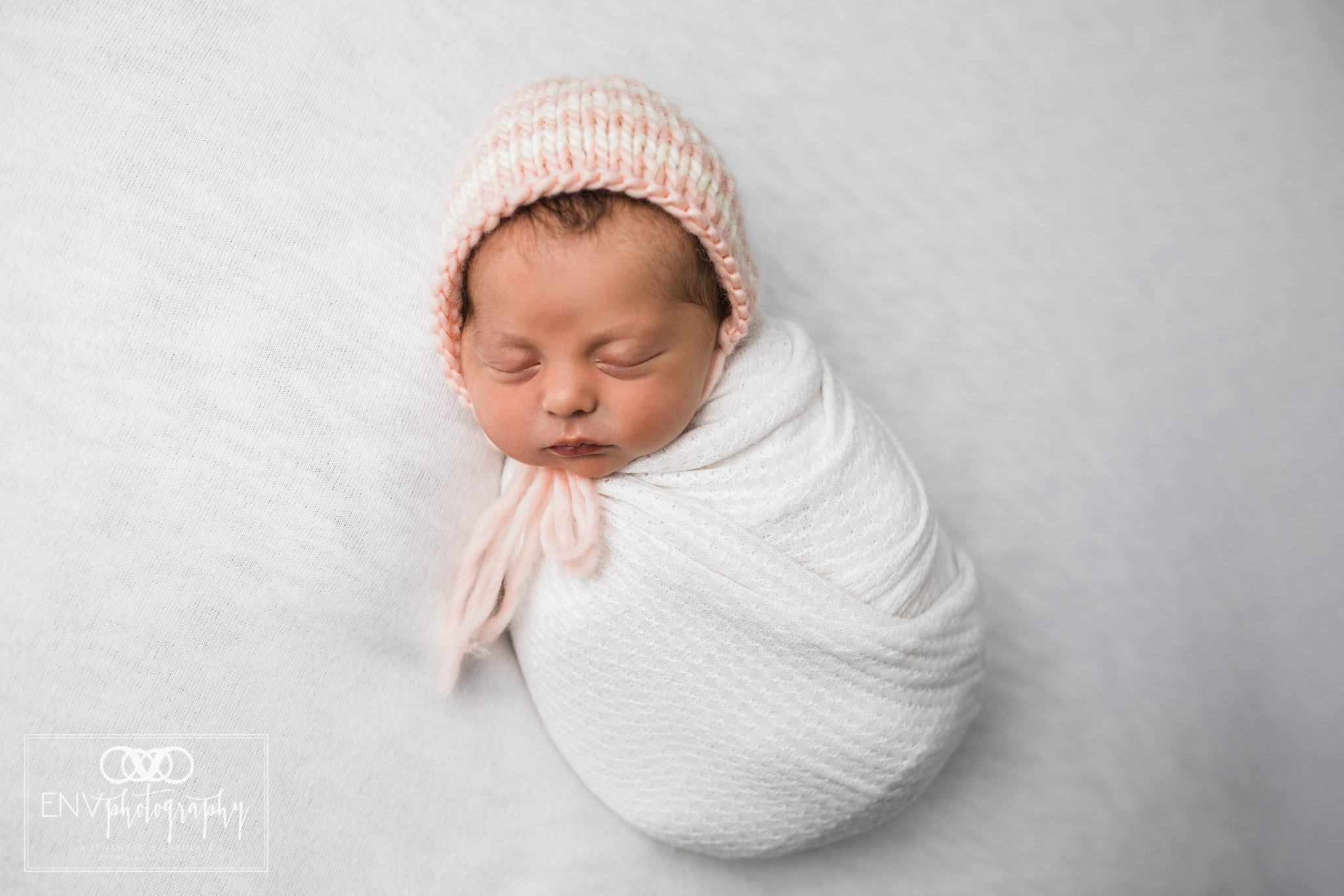 columbus ohio mount vernon ohio newborn photographer (3).jpg