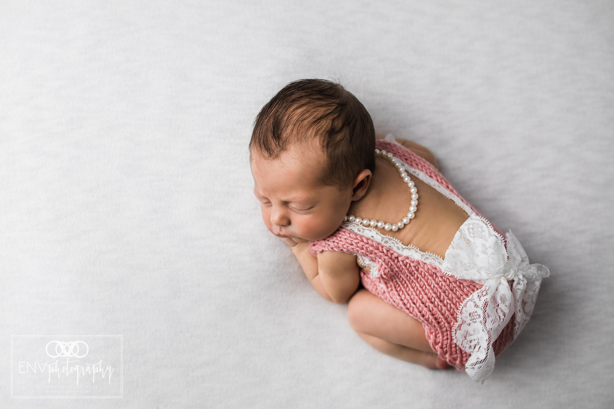 columbus ohio mount vernon ohio newborn photographer (5).jpg
