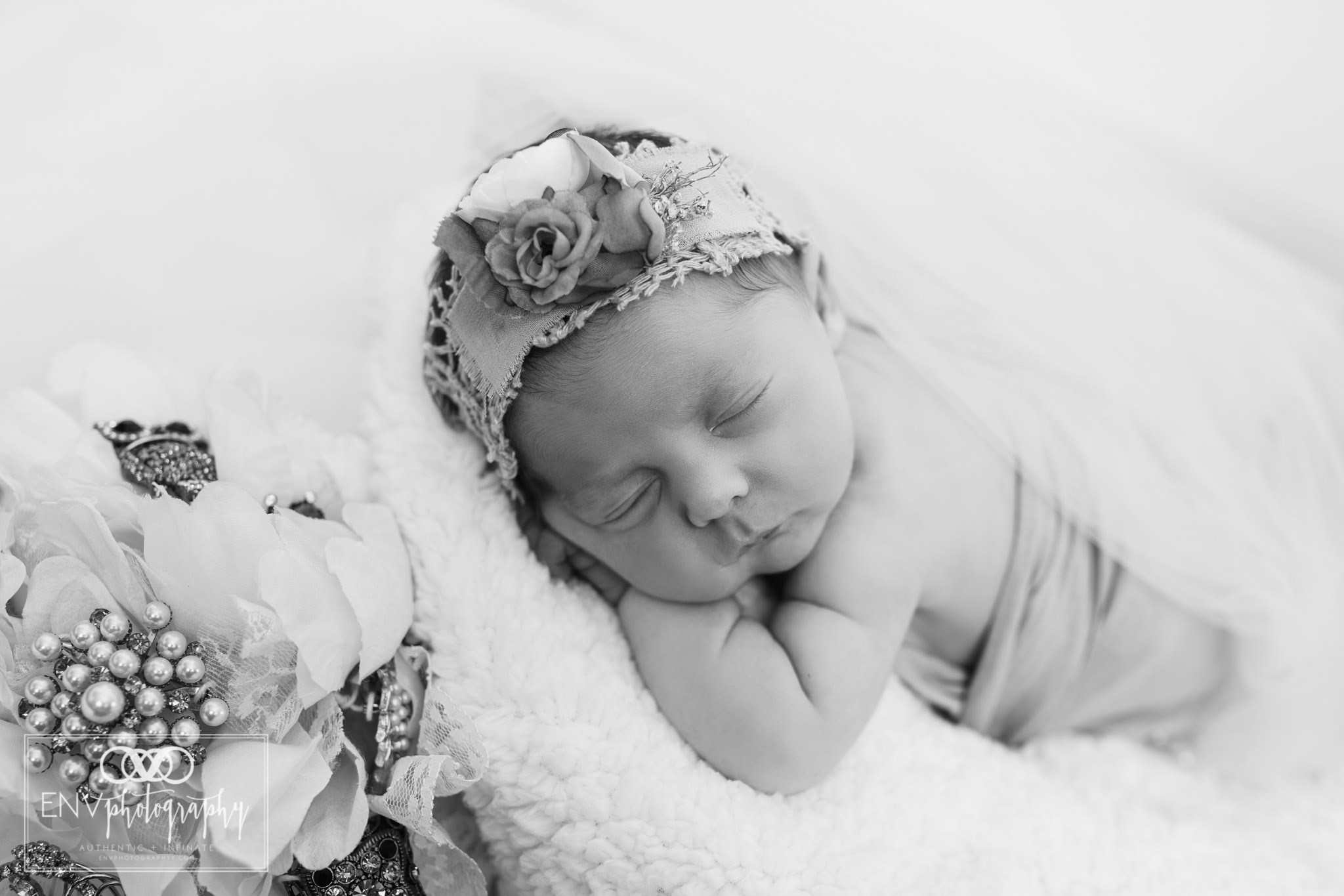 columbus ohio mount vernon ohio newborn photographer (7).jpg