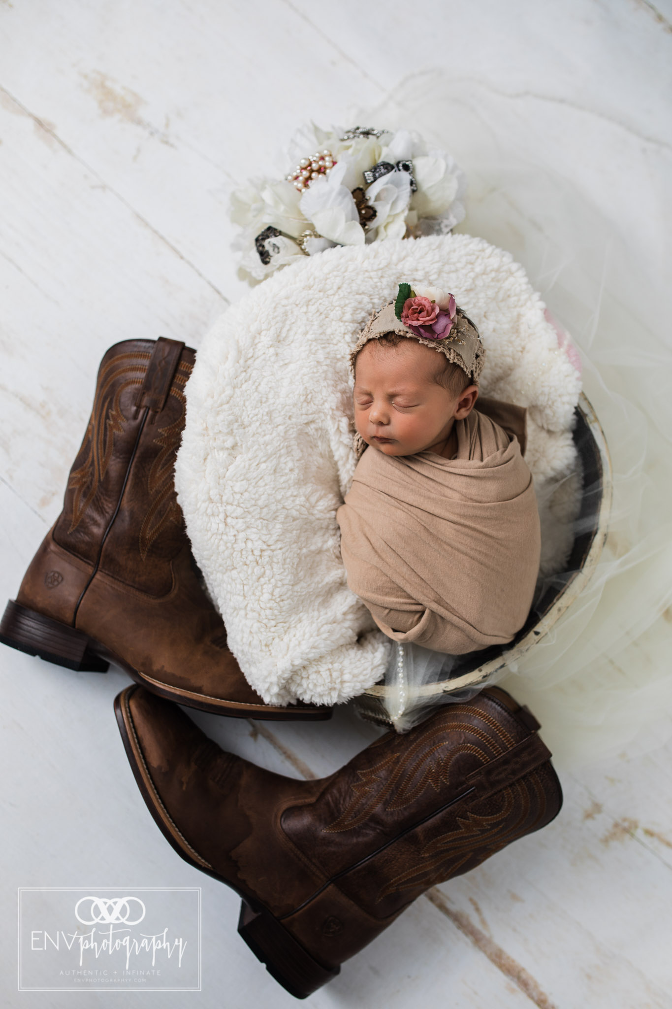 columbus ohio mount vernon ohio newborn photographer (6).jpg