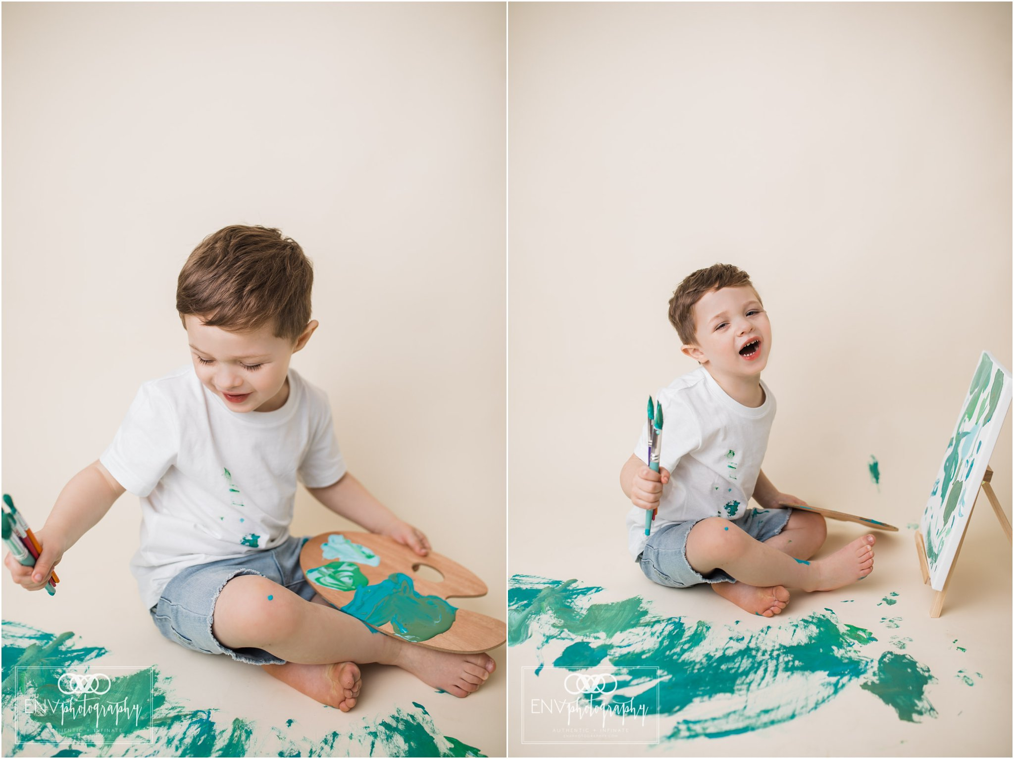 mount vernon columbus ohio three year painting session family photography (22).jpg