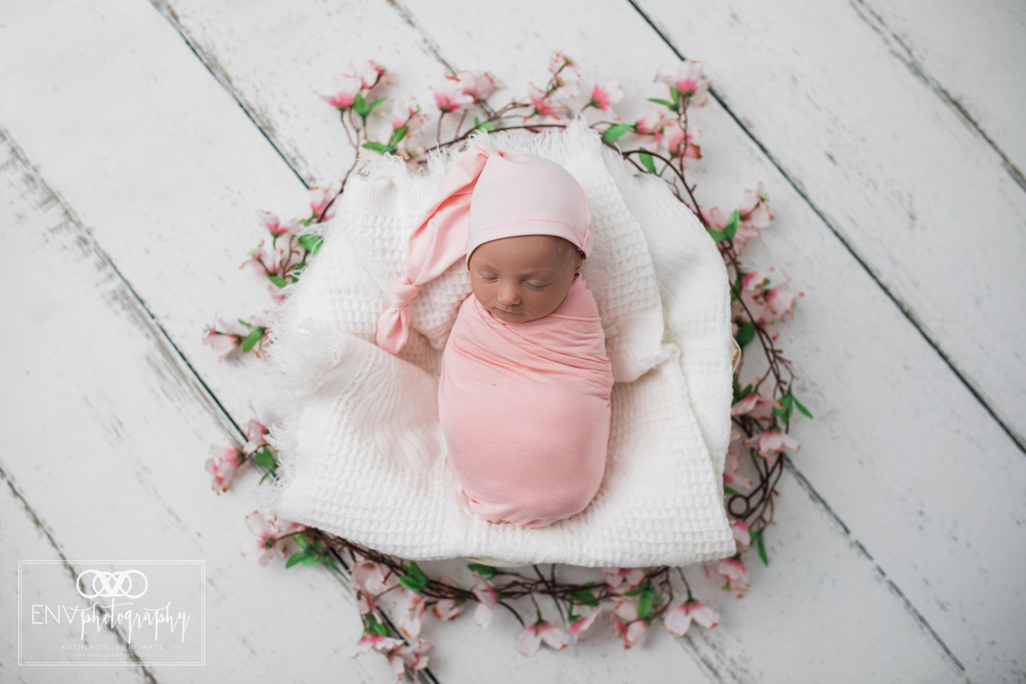 columbus ohio mount vernon ohio newborn family photographer annie (1).jpg
