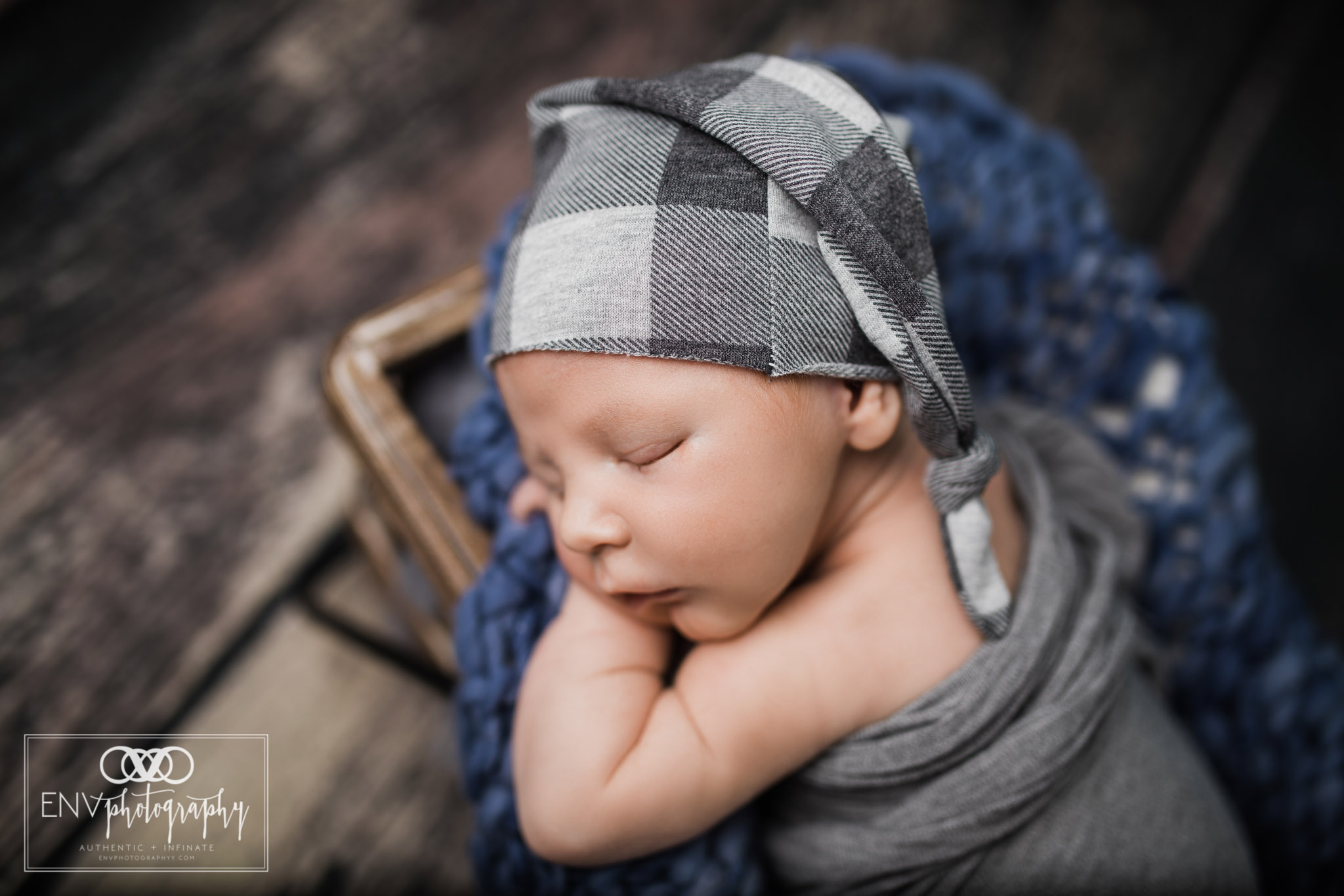mount vernon columbus ohio newborn photographer mccoy (6).jpg