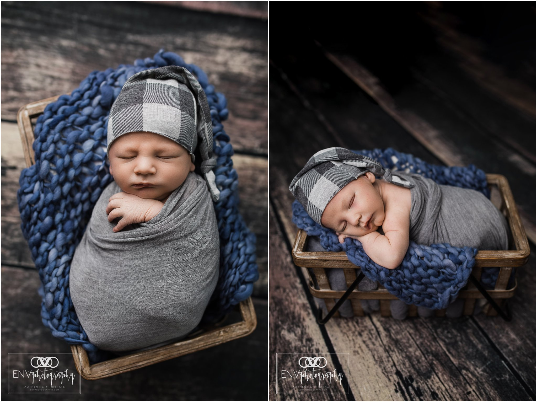 mount vernon columbus ohio newborn photographer mccoy (1).jpg