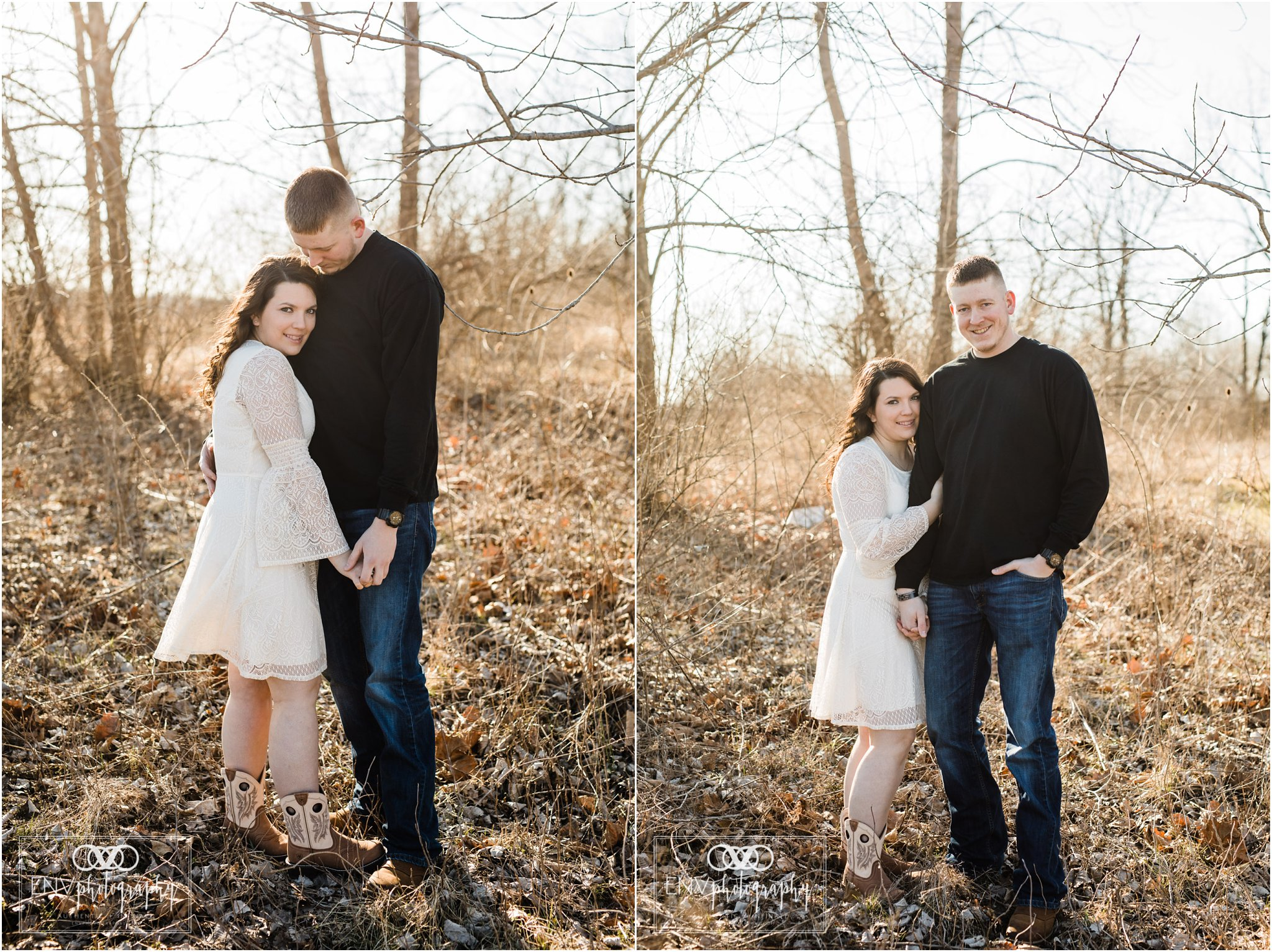 mount vernon columbus ohio engagement photographer (2).jpg
