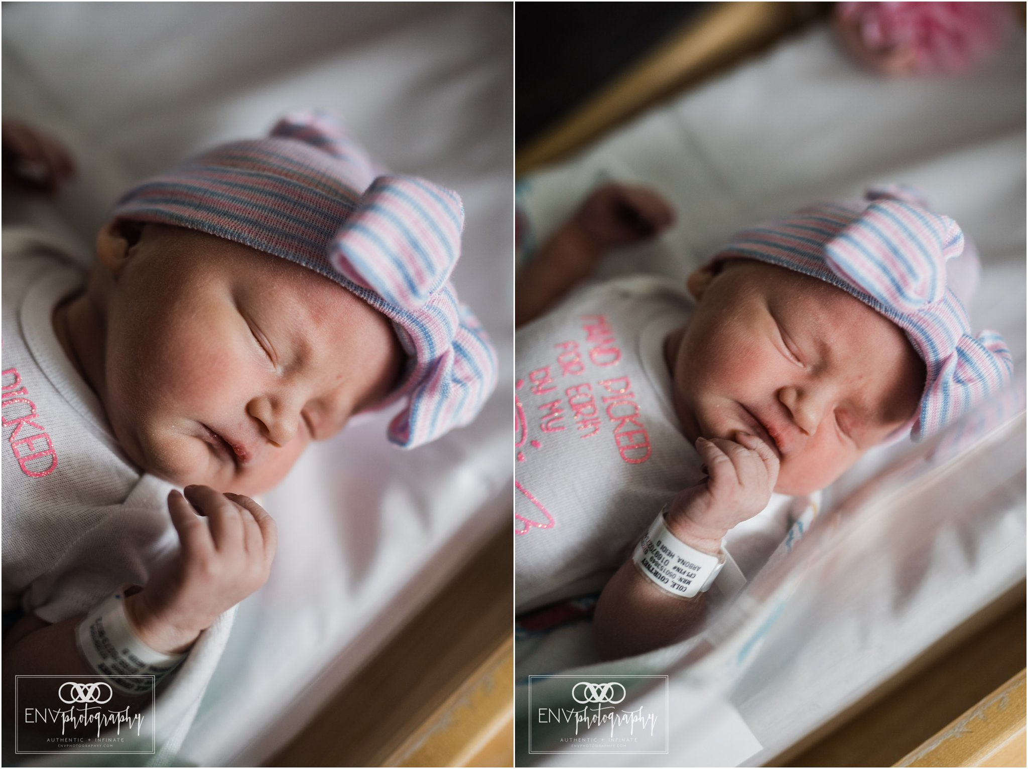 Mount Vernon Columbus Ohio St Anns fresh 48 birth photography scarlett (23).jpg