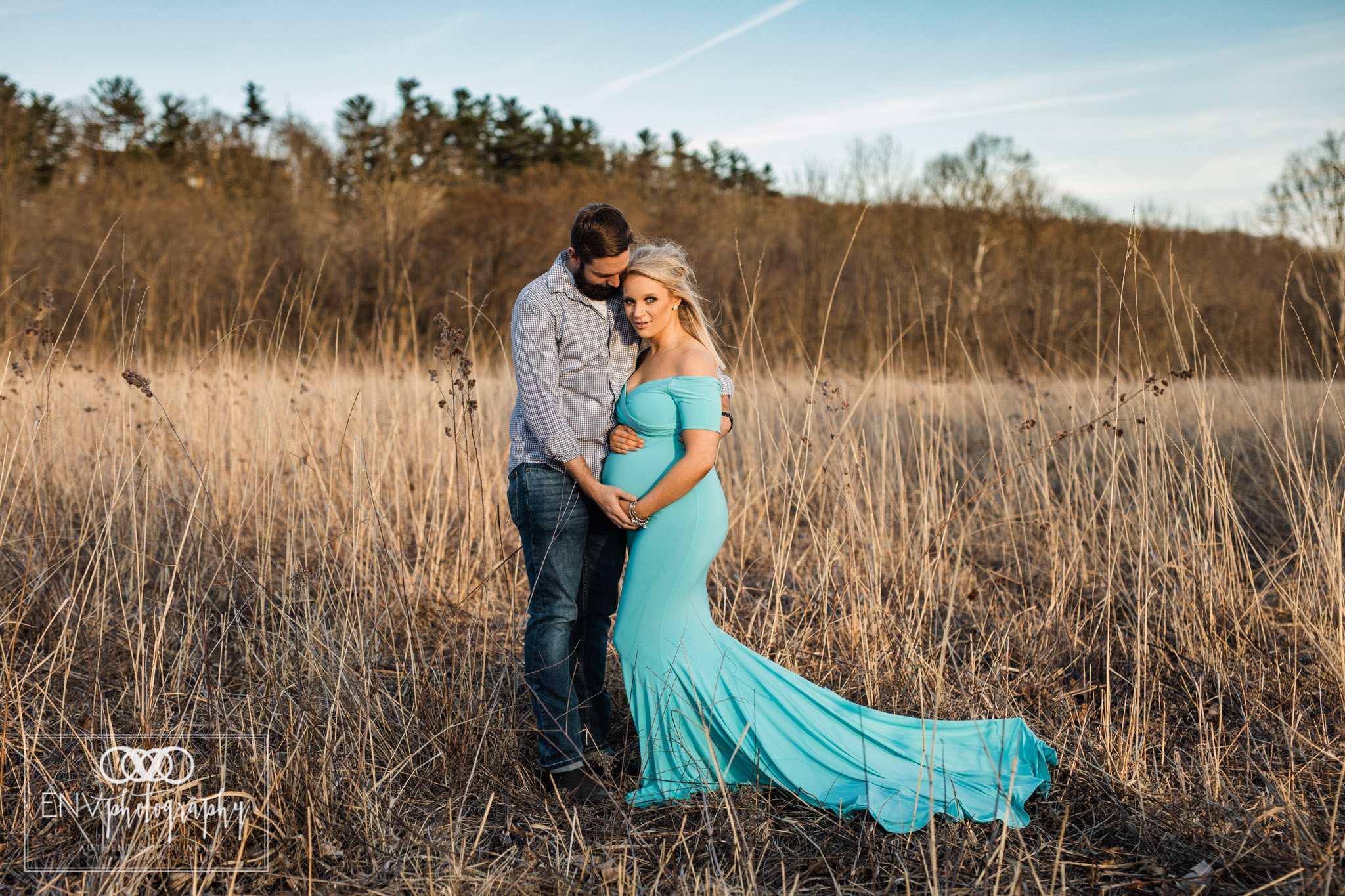 mount vernon columbus ohio maternity newborn photographer 42019 (3).jpg