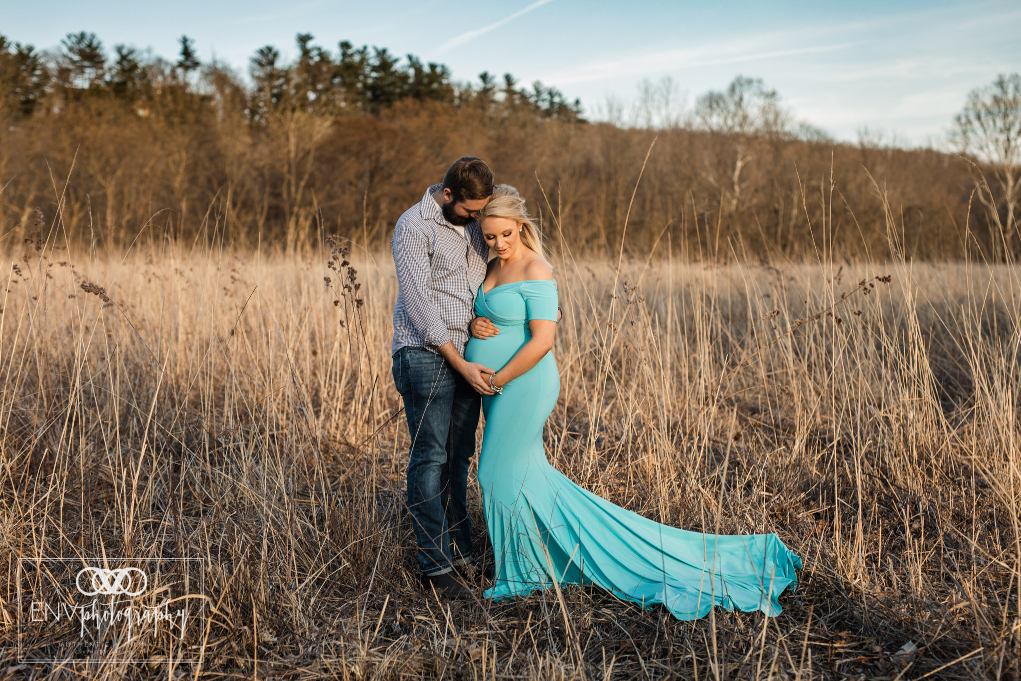 mount vernon columbus ohio maternity newborn photographer 42019 (4).jpg