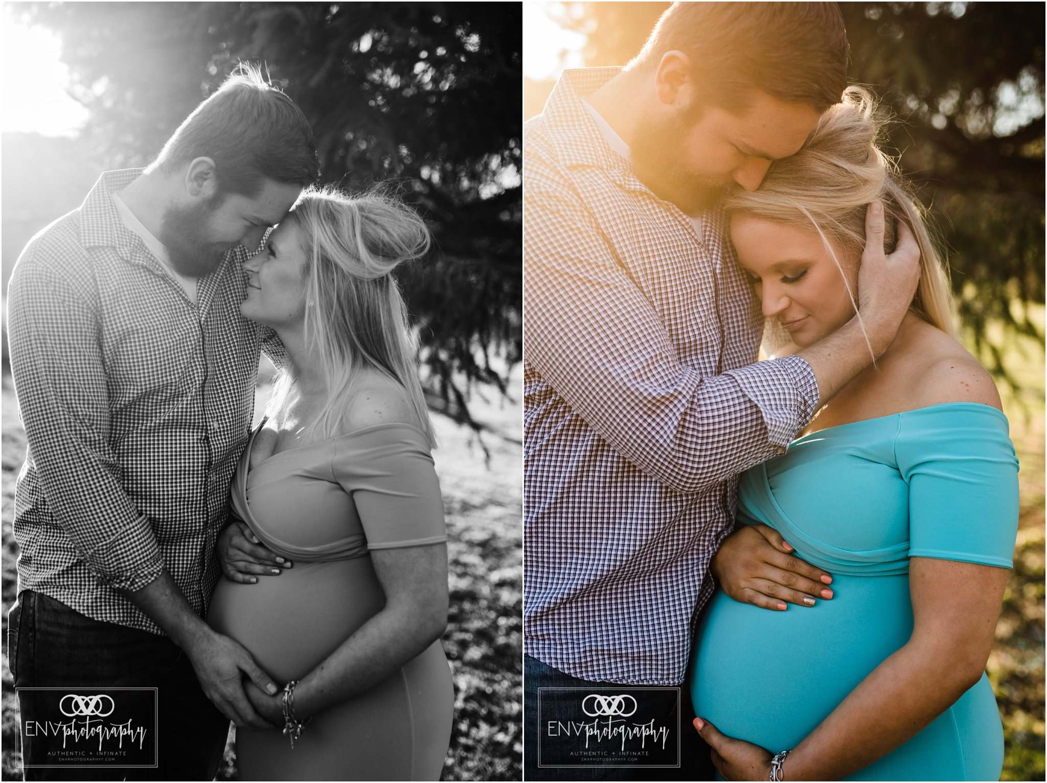mount vernon columbus ohio maternity newborn photographer 42019 (11).jpg
