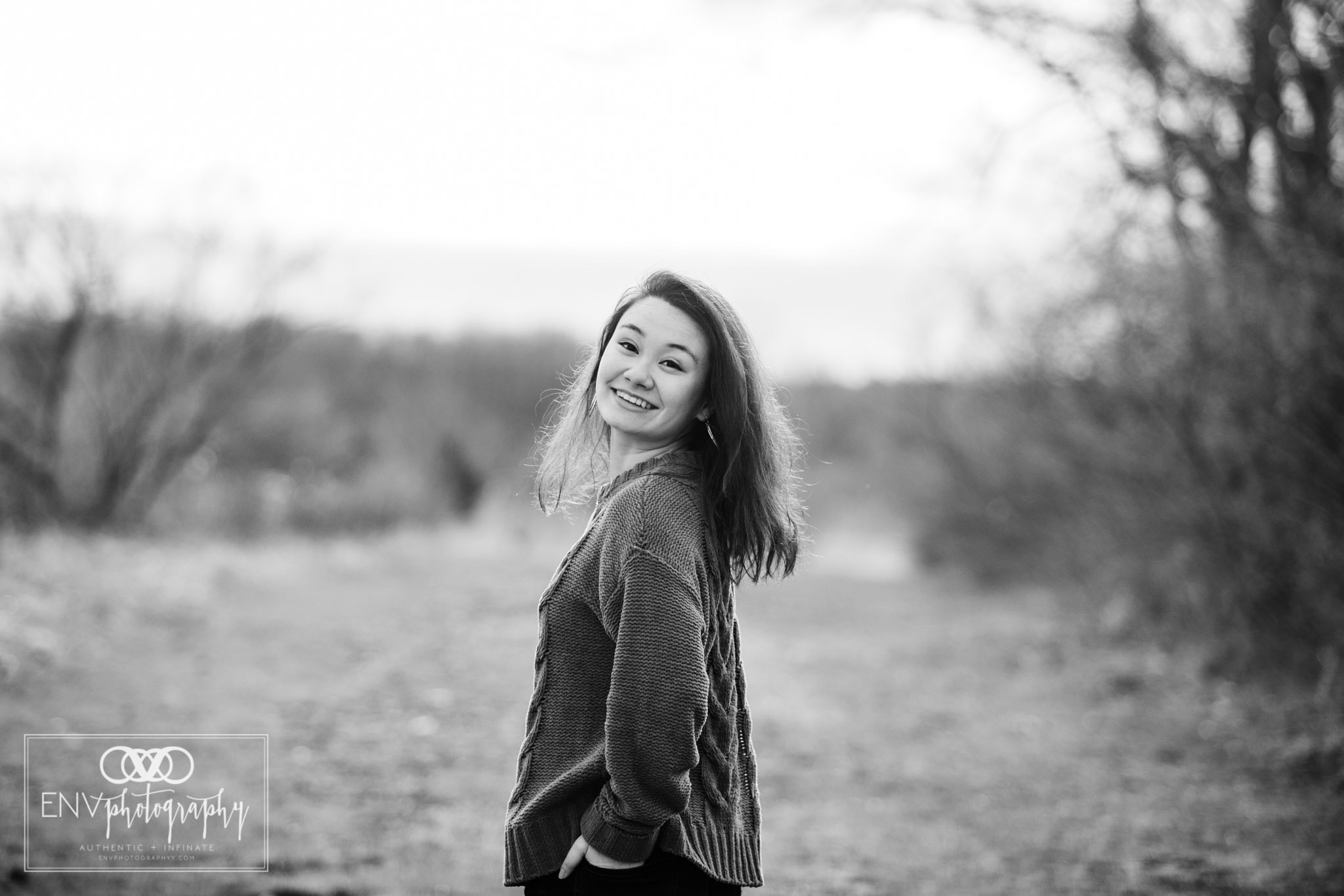 Centerburg Columbus Ohio Senior Portrait Photographer (12).jpg