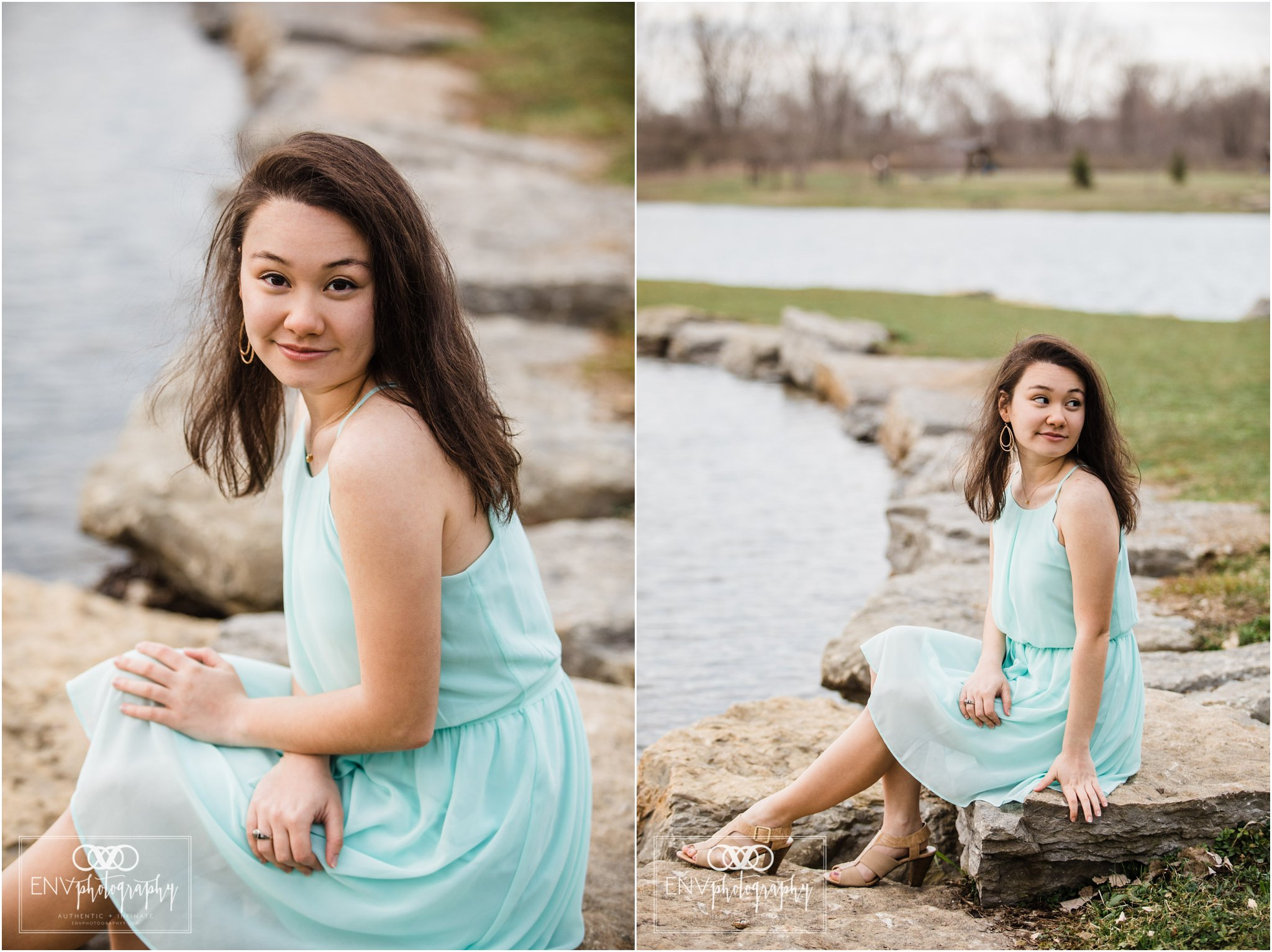 Centerburg Columbus Ohio Senior Portrait Photographer (17).jpg