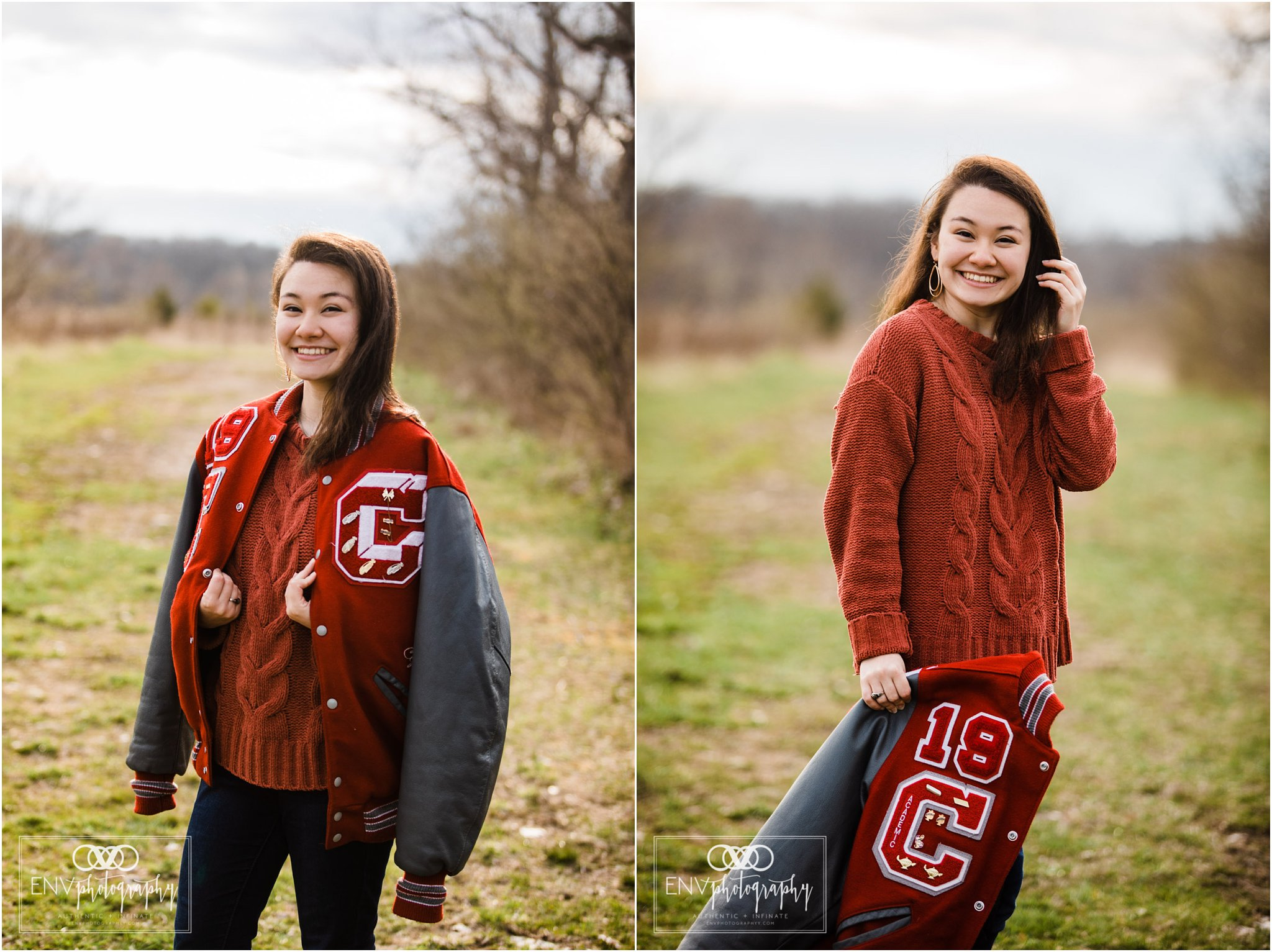 Centerburg Columbus Ohio Senior Portrait Photographer (18).jpg