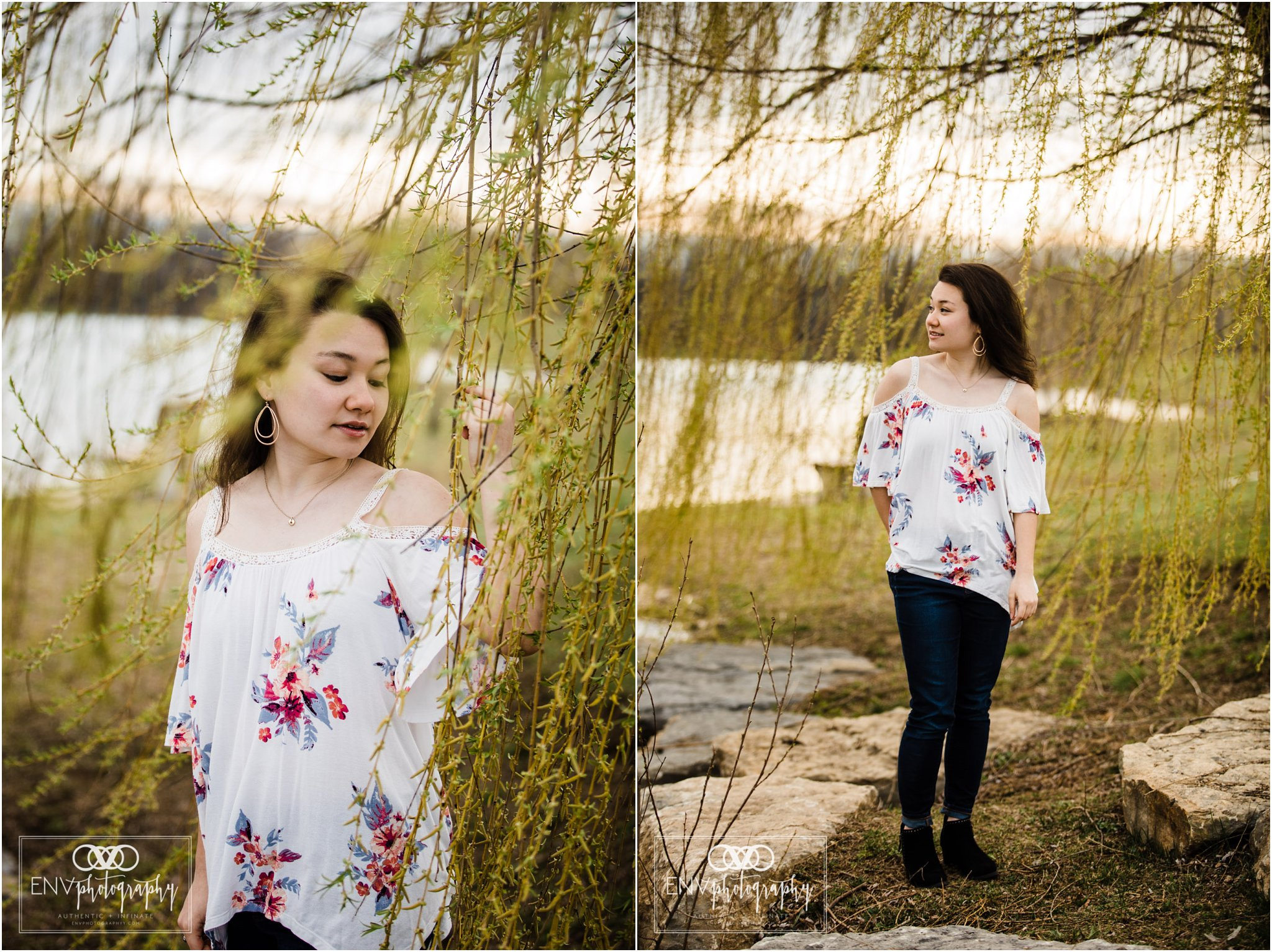 Centerburg Columbus Ohio Senior Portrait Photographer (19).jpg