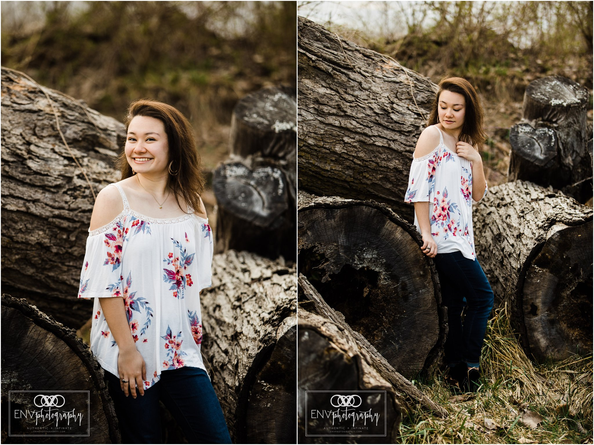 Centerburg Columbus Ohio Senior Portrait Photographer (20).jpg