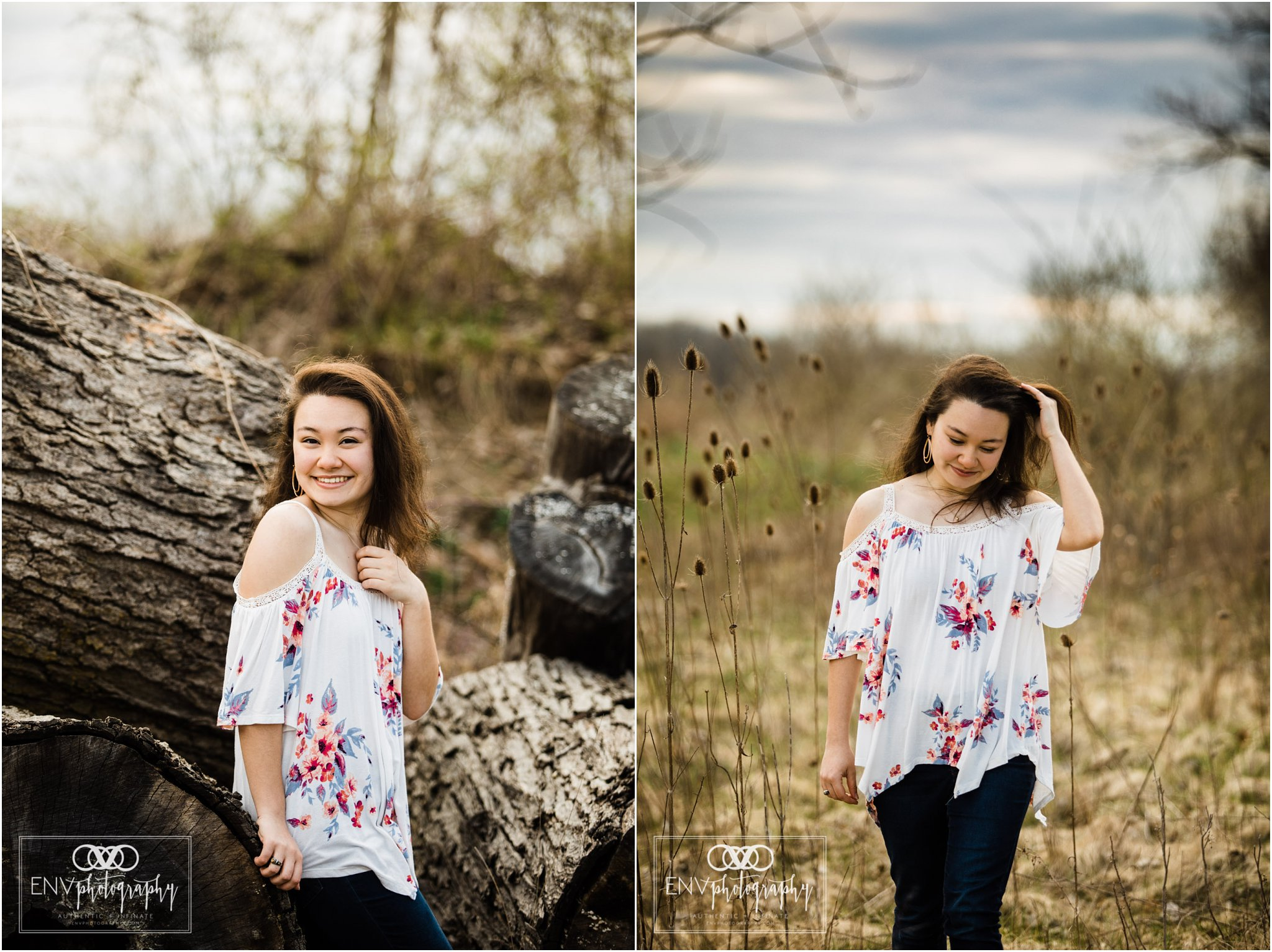Centerburg Columbus Ohio Senior Portrait Photographer (21).jpg