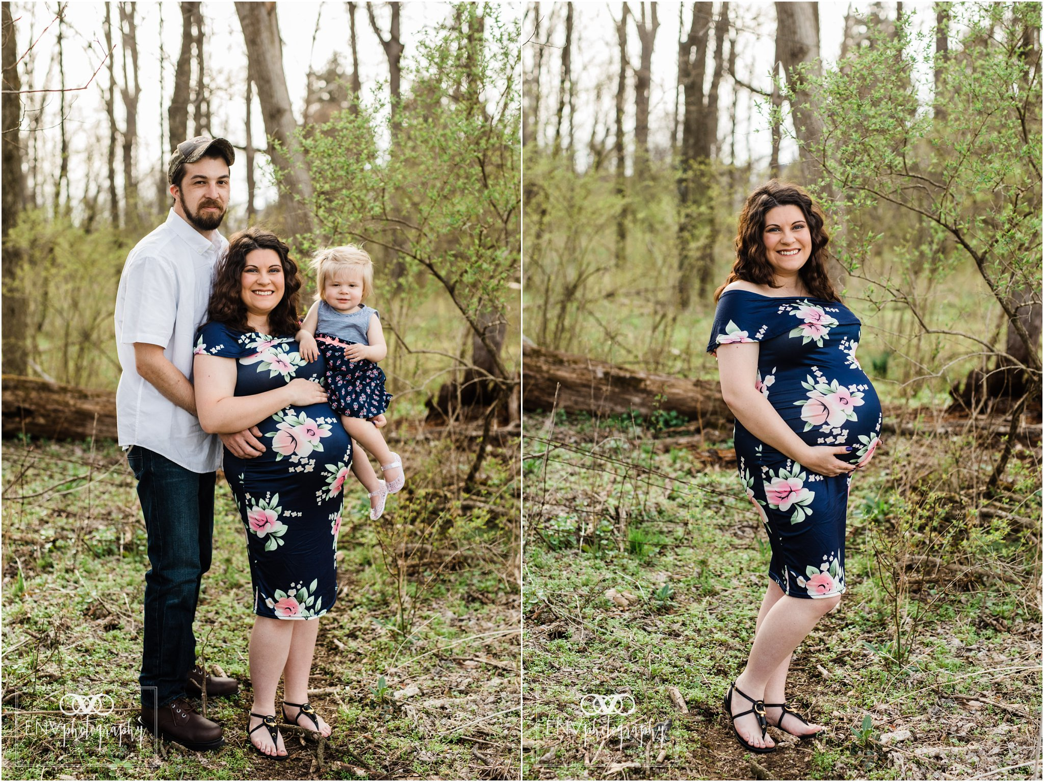 mount vernon columbus ohio family maternity photographer kieber (21).jpg