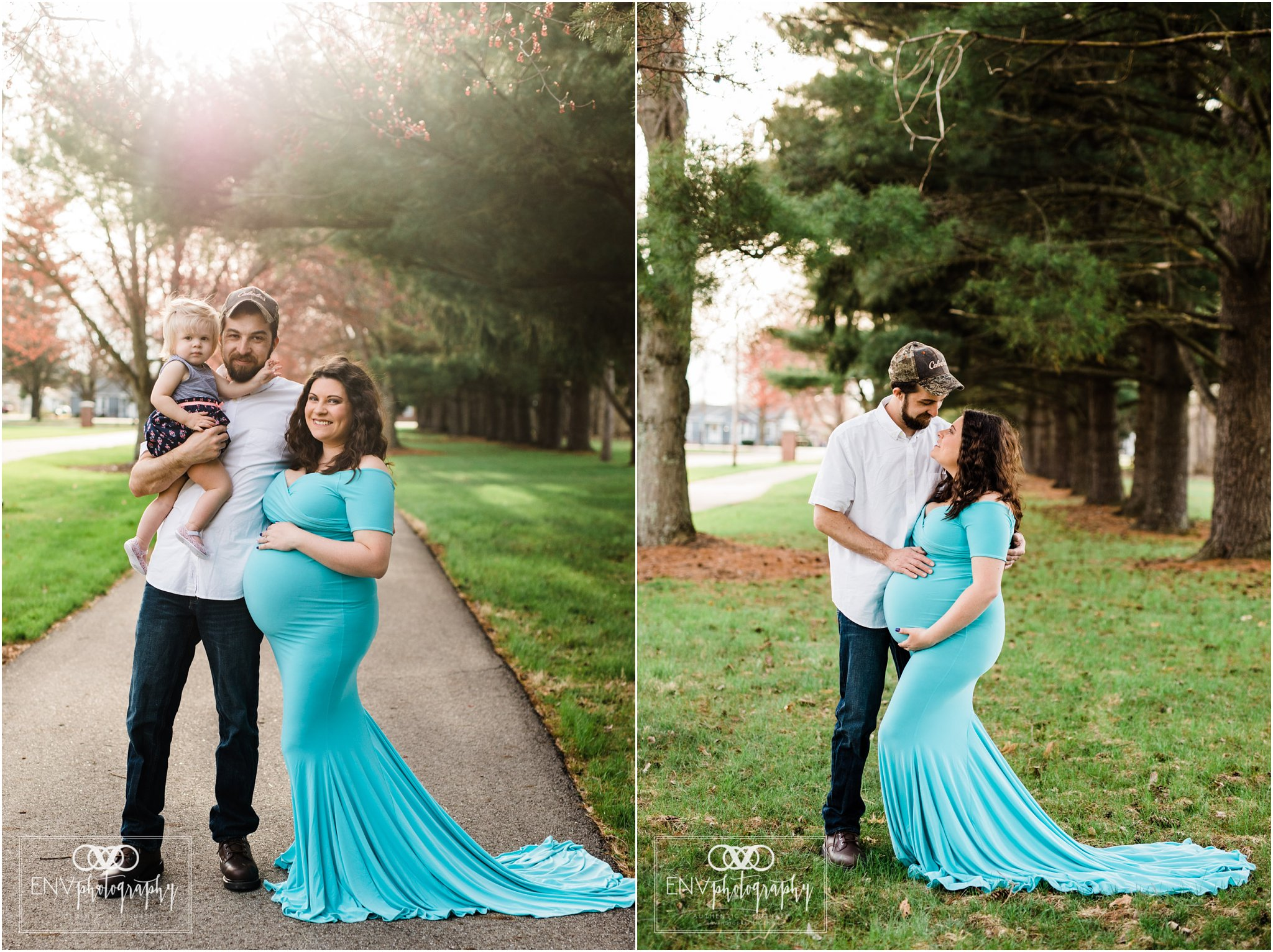 mount vernon columbus ohio family maternity photographer kieber (23).jpg