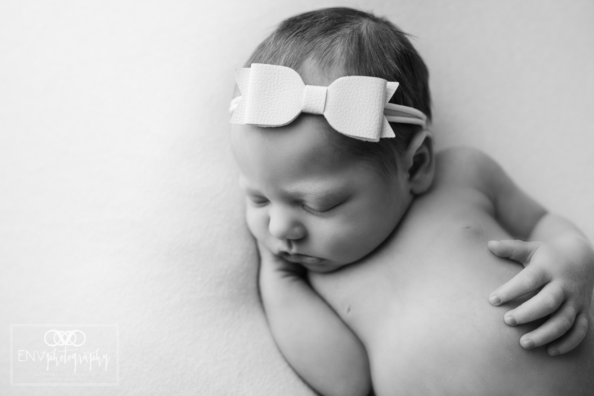 mount vernon columbus ohio newborn maternity photographer (14).jpg
