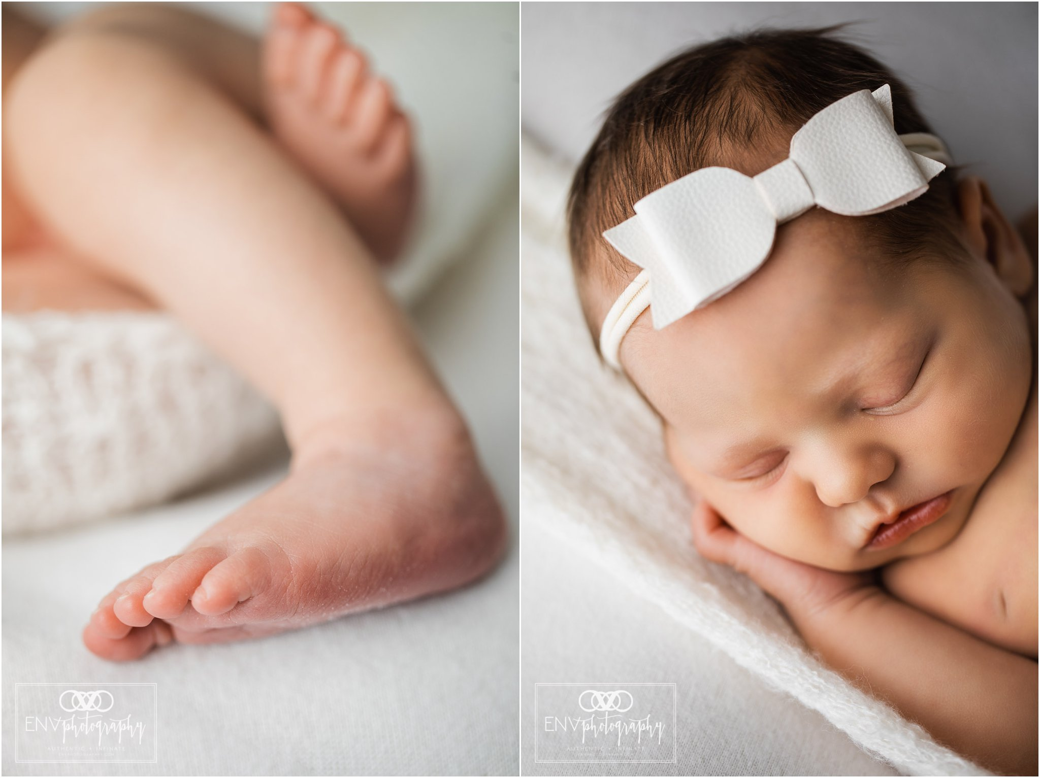 mount vernon columbus ohio newborn maternity photographer (17).jpg
