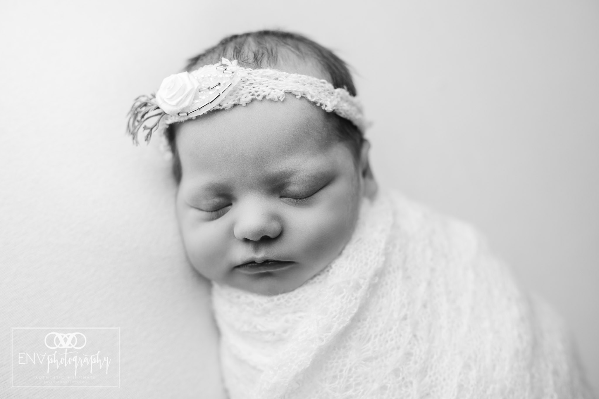 mount vernon columbus ohio newborn maternity photographer (5).jpg