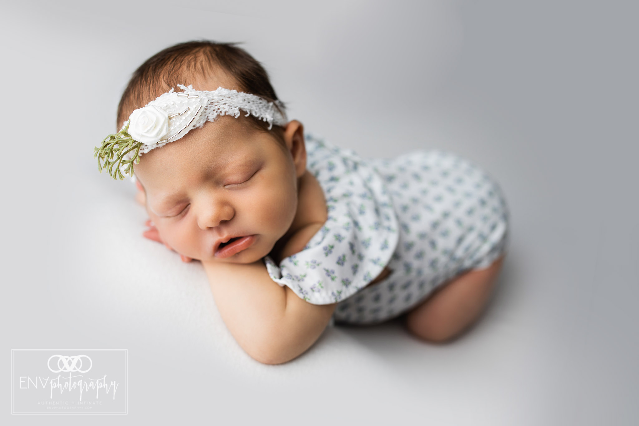 mount vernon columbus ohio newborn maternity photographer (7).jpg