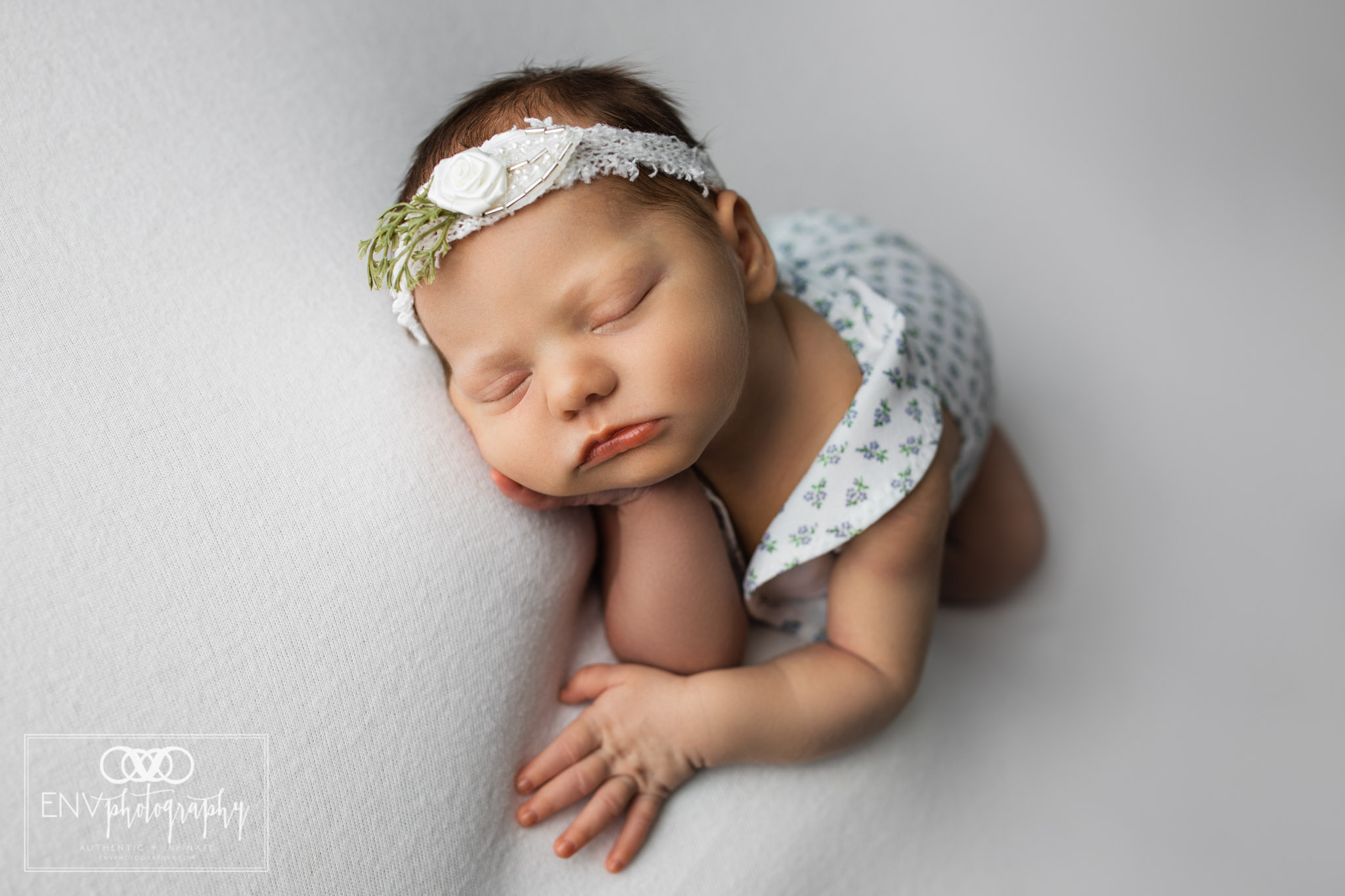 mount vernon columbus ohio newborn maternity photographer (8).jpg