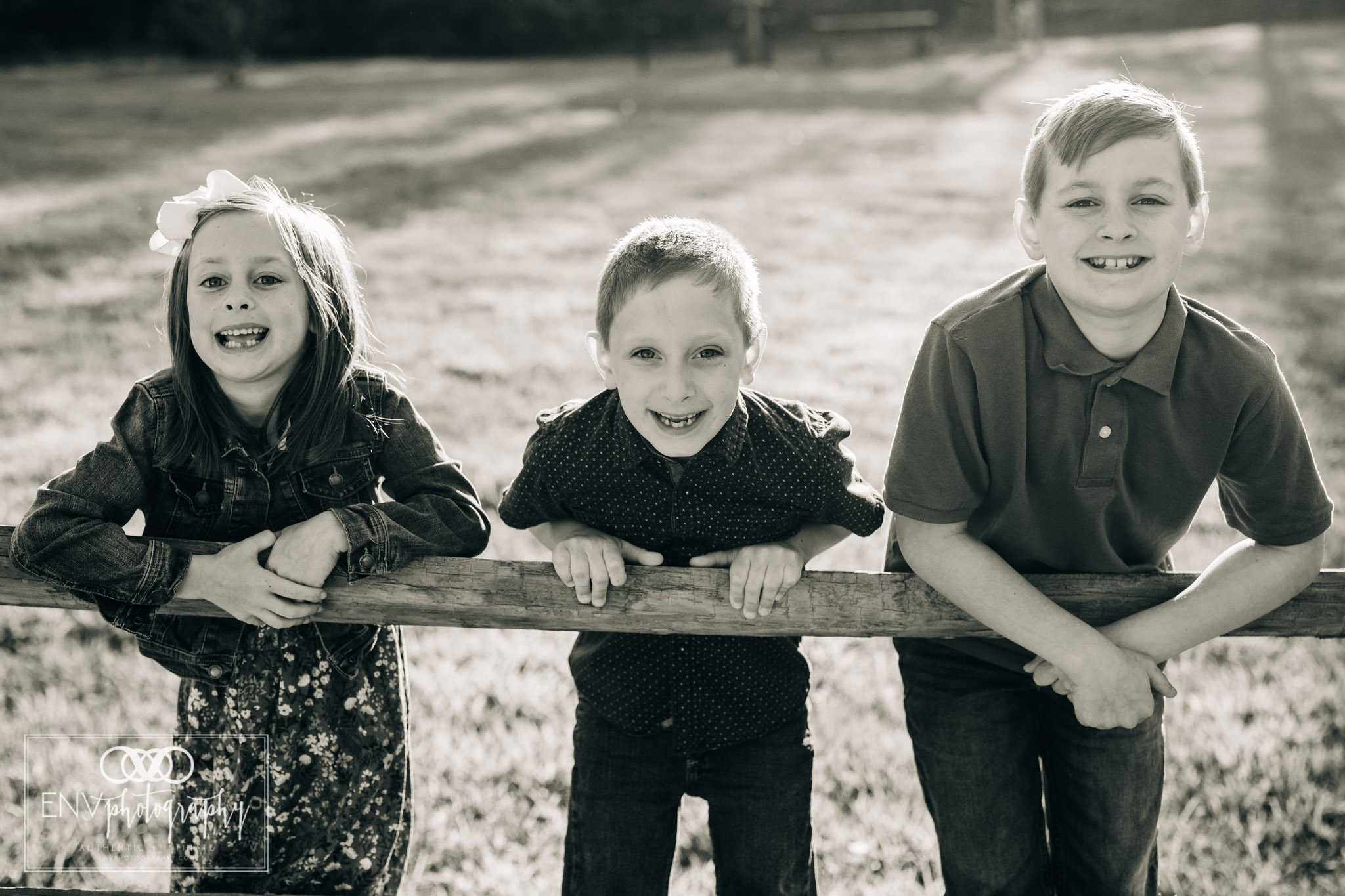 mount vernon columbus ohio family photographer (10).jpg