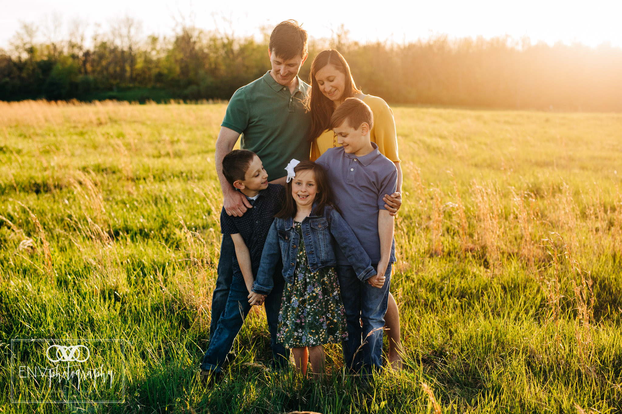 mount vernon columbus ohio family photographer (14).jpg