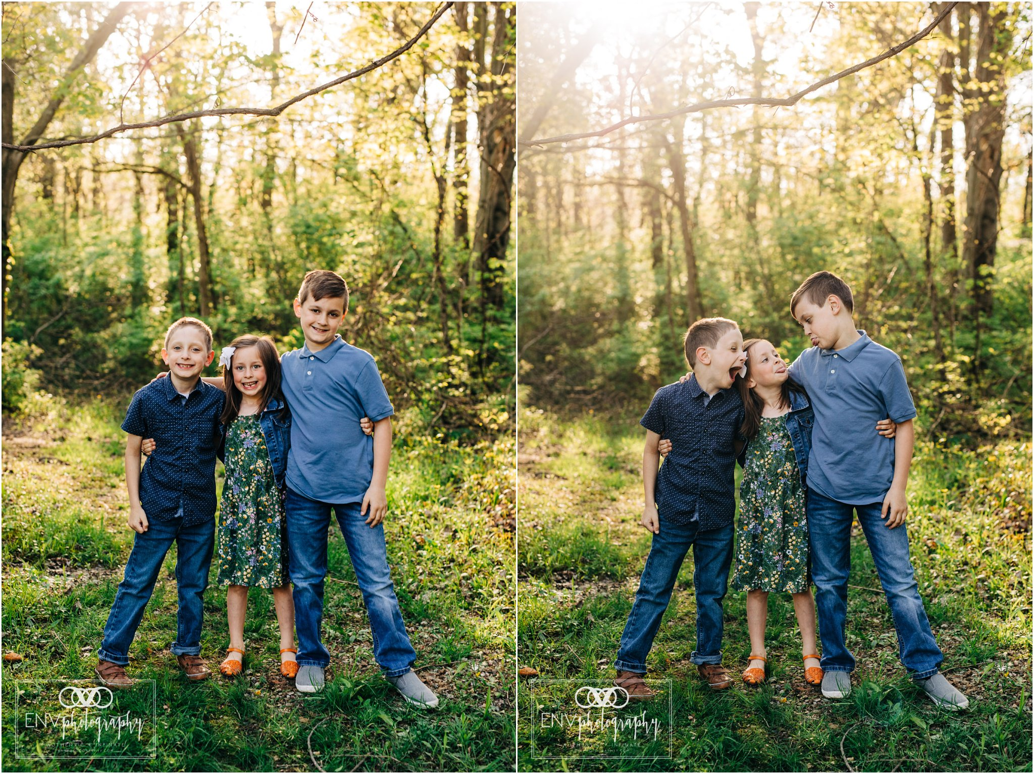 mount vernon columbus ohio family photographer (16).jpg