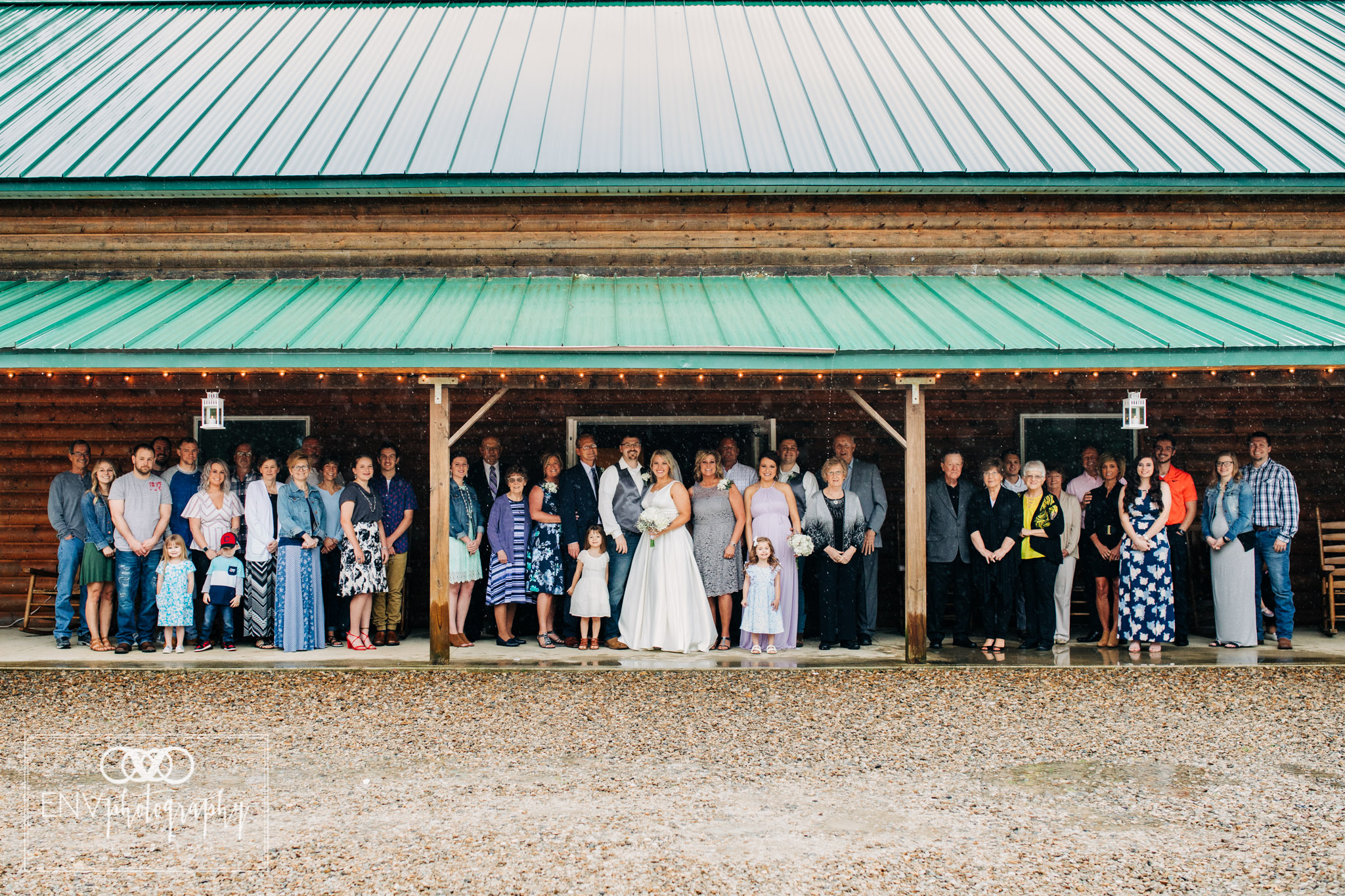 black run farms ohio wedding photographer (21).jpg
