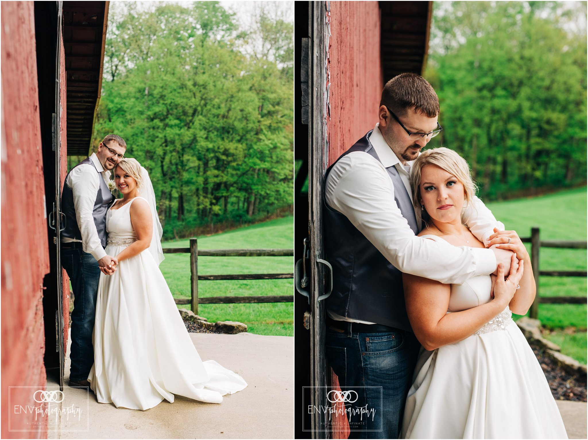 black run farms ohio wedding photographer (44).jpg