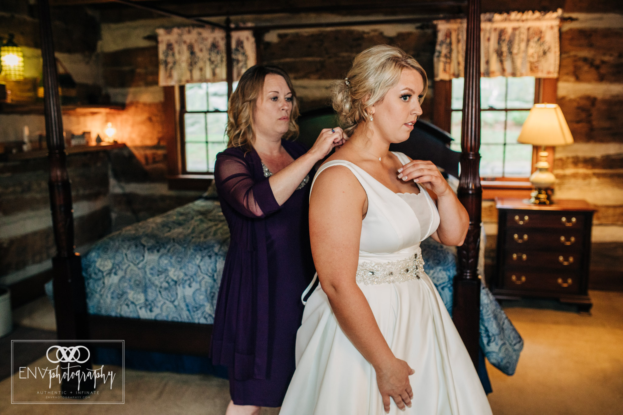 black run farms ohio wedding photographer (8).jpg