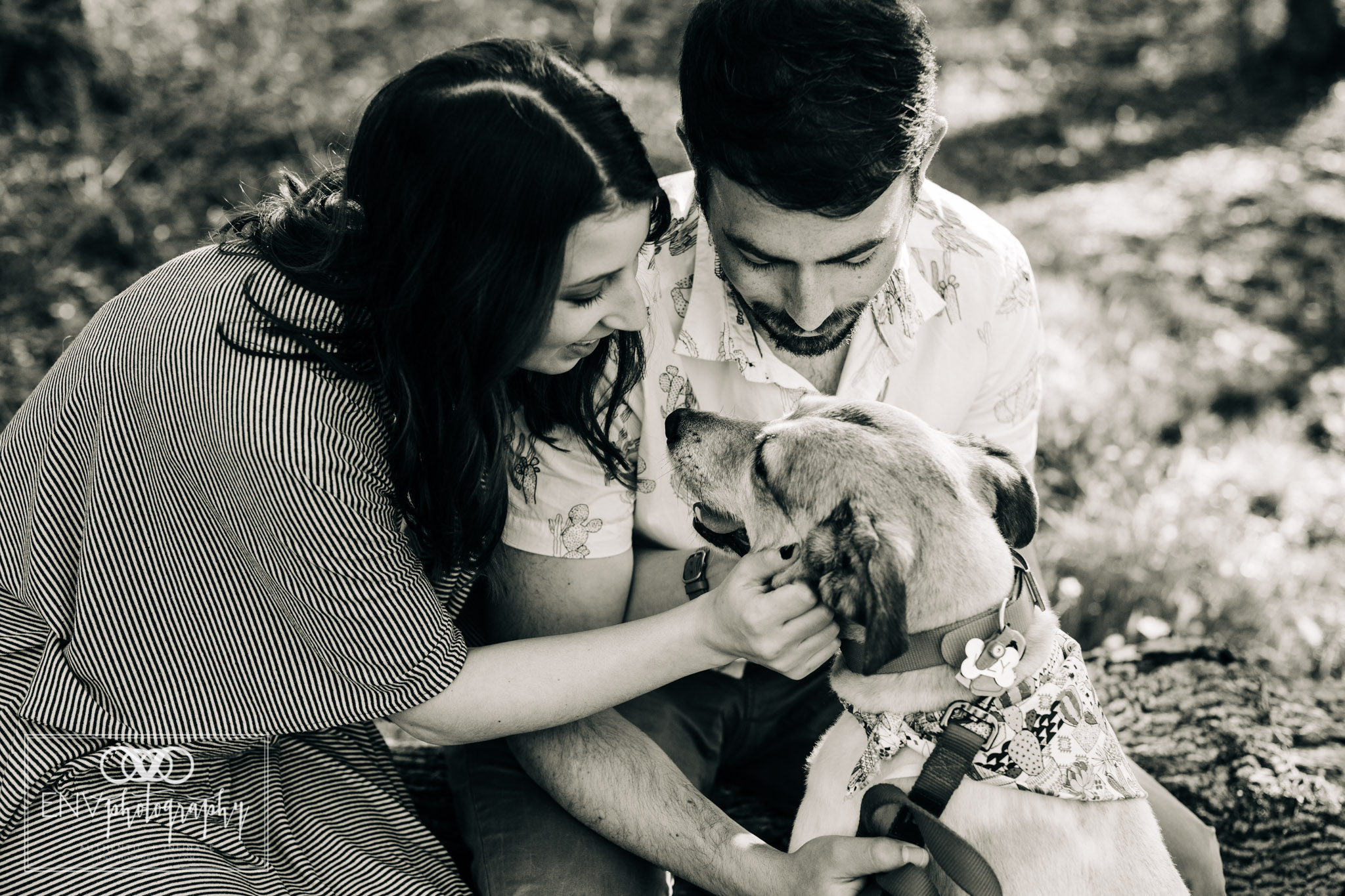 mount vernon columbus mansfield ohio engagement family photographer (5).jpg
