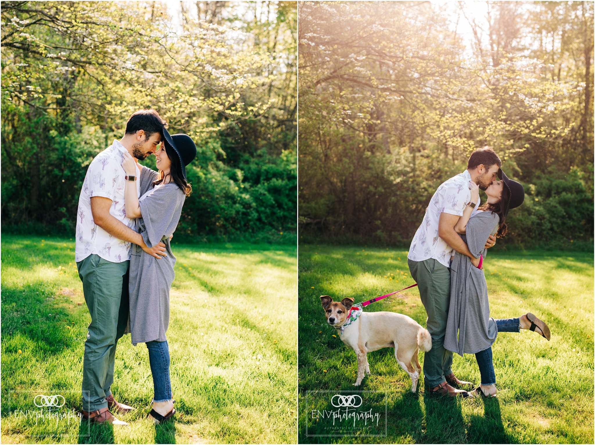 mount vernon columbus mansfield ohio engagement family photographer (9).jpg