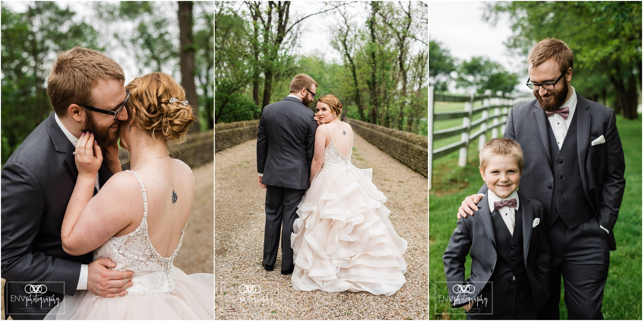 mount vernon columbus ohio irongate equestrian center wedding photographer (9).jpg